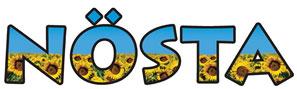 bg-logo-alter