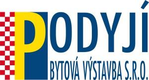 Podyji-Logo gültig