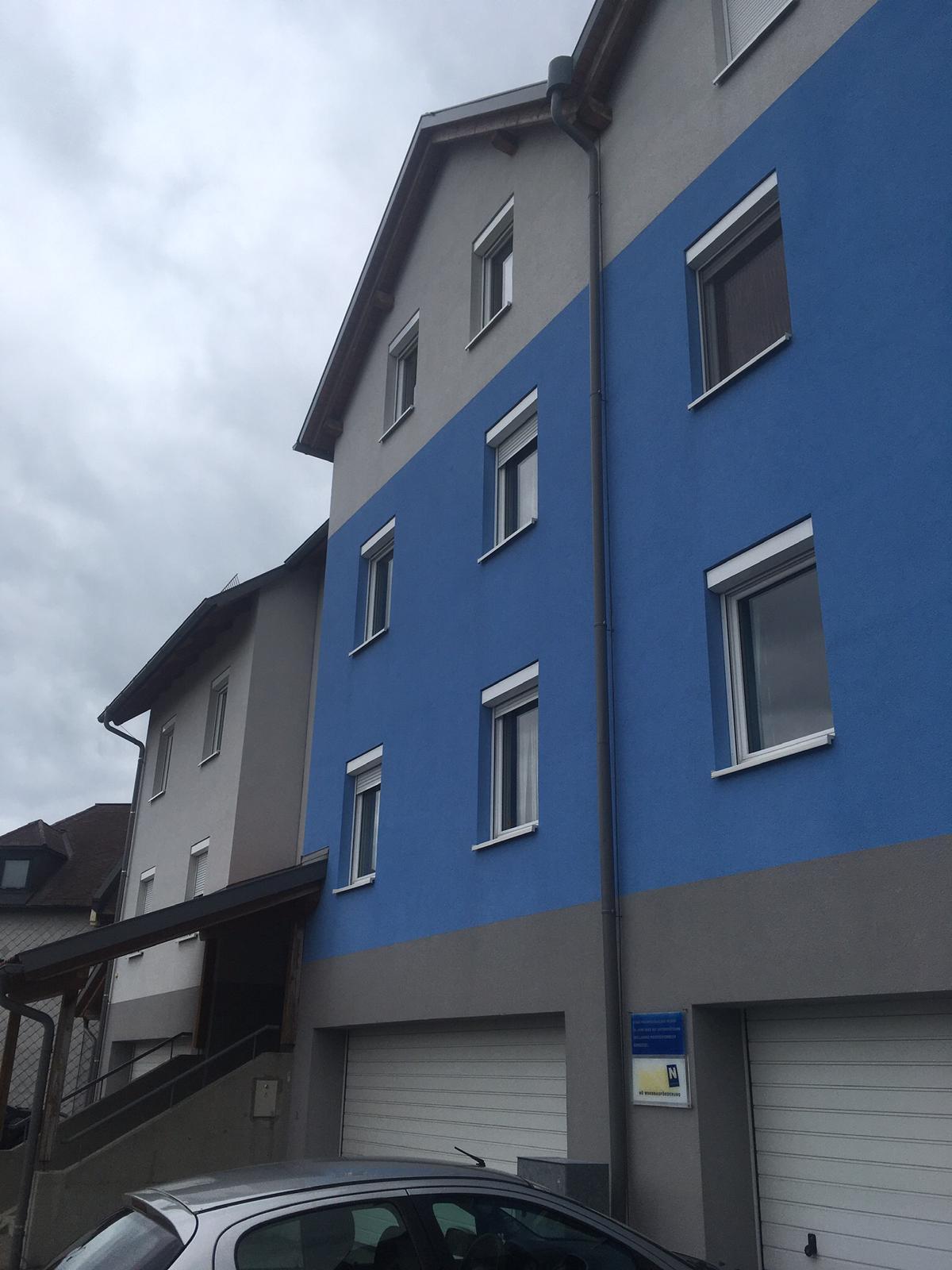 Immobilie von Kamptal in 3613 Albrechtsberg an der Großen Krems, Krems(Land), Albrechtsberg I/1 - Top 105 #16