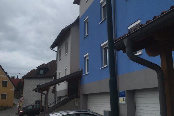Immobilie von Kamptal in 3613 Albrechtsberg an der Großen Krems, Krems(Land) - Top: 205 #1