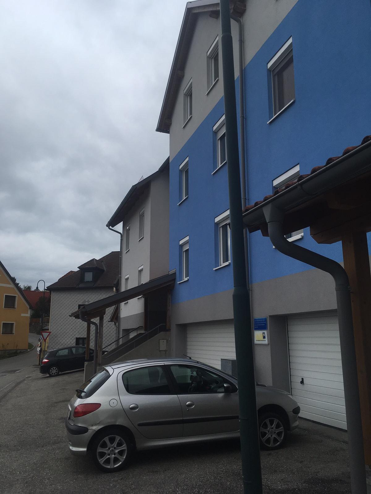 Immobilie von Kamptal in 3613 Albrechtsberg an der Großen Krems, Krems(Land), Albrechtsberg I/1 - Top 202 #1