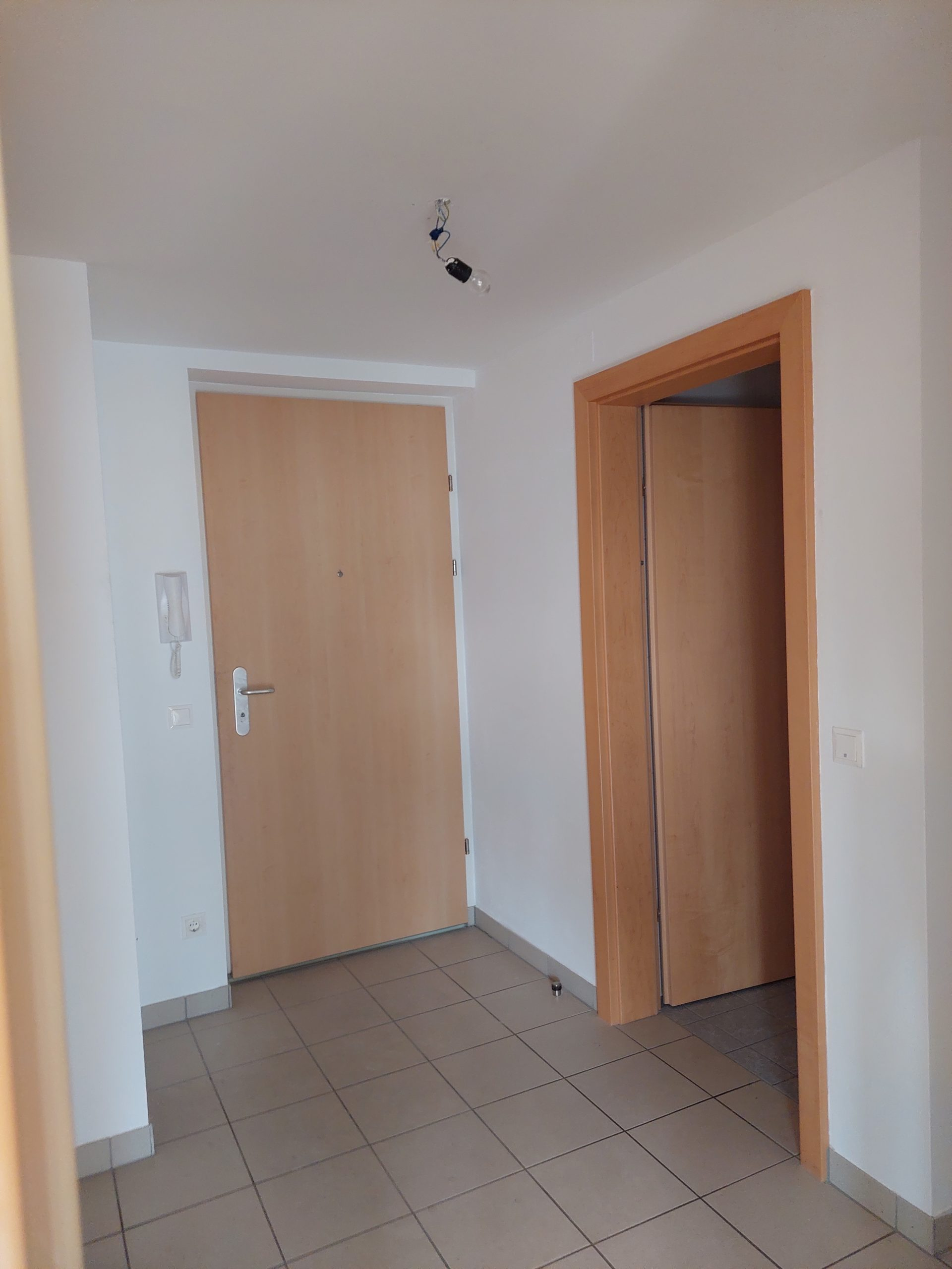 Immobilie von Kamptal in 3631 Ottenschlag, Zwettl, Ottenschlag I/1 - Top 211 #4