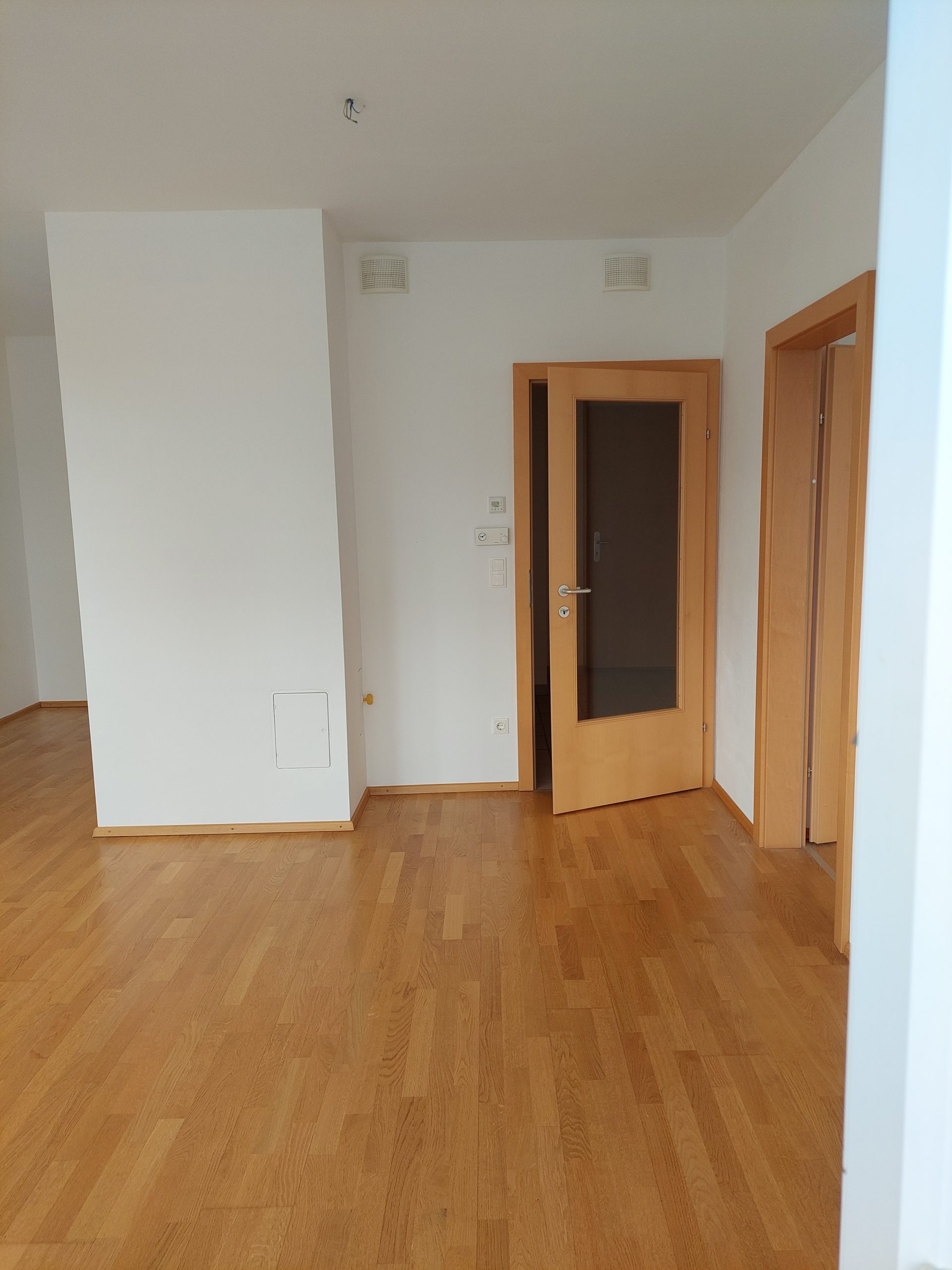 Immobilie von Kamptal in 3631 Ottenschlag, Zwettl, Ottenschlag I/1 - Top 211 #2
