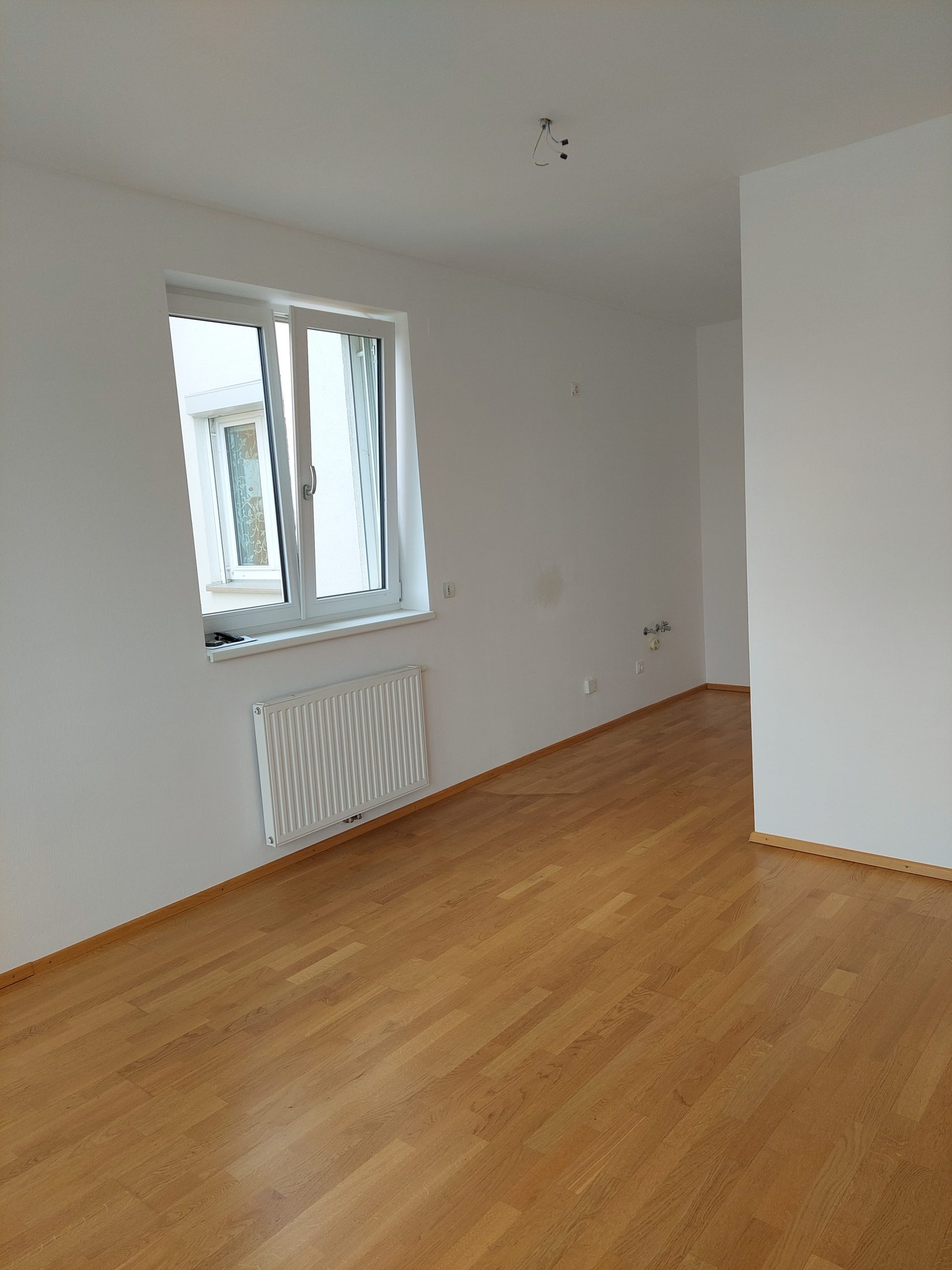 Immobilie von Kamptal in 3631 Ottenschlag, Zwettl, Ottenschlag I/1 - Top 211 #1
