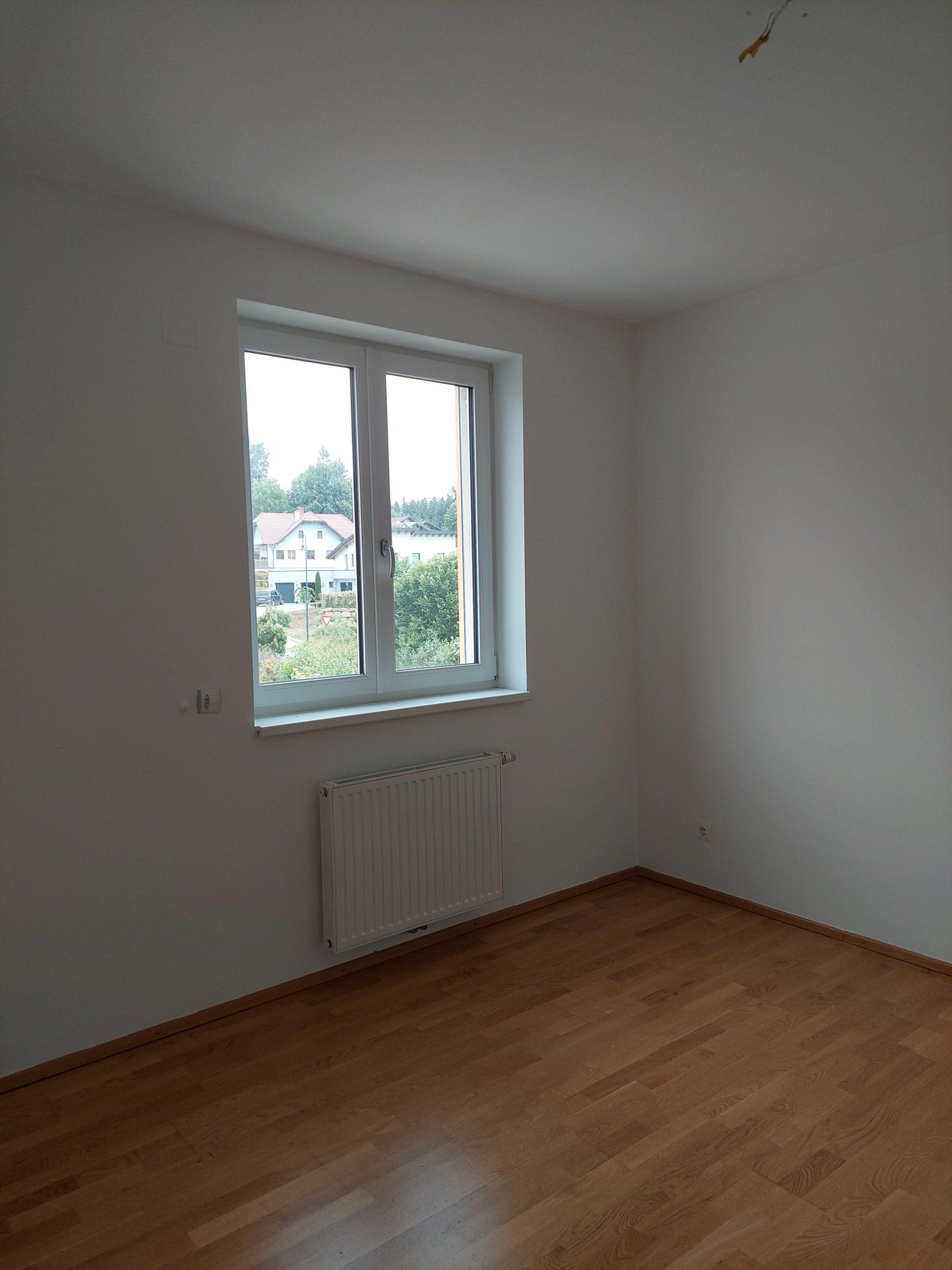 Immobilie von Kamptal in 3632 Bad Traunstein, Zwettl, Bad Traunstein I - Top 9 #3