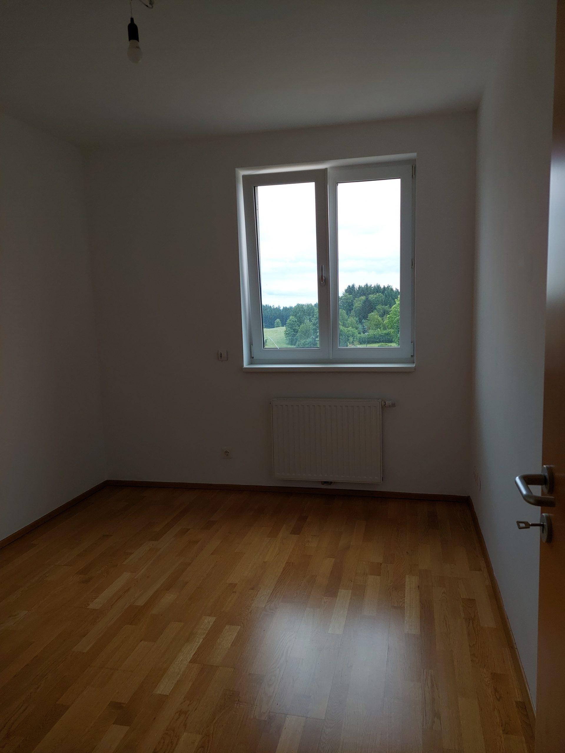 Immobilie von Kamptal in 3632 Bad Traunstein, Zwettl, Bad Traunstein I - Top 9 #4