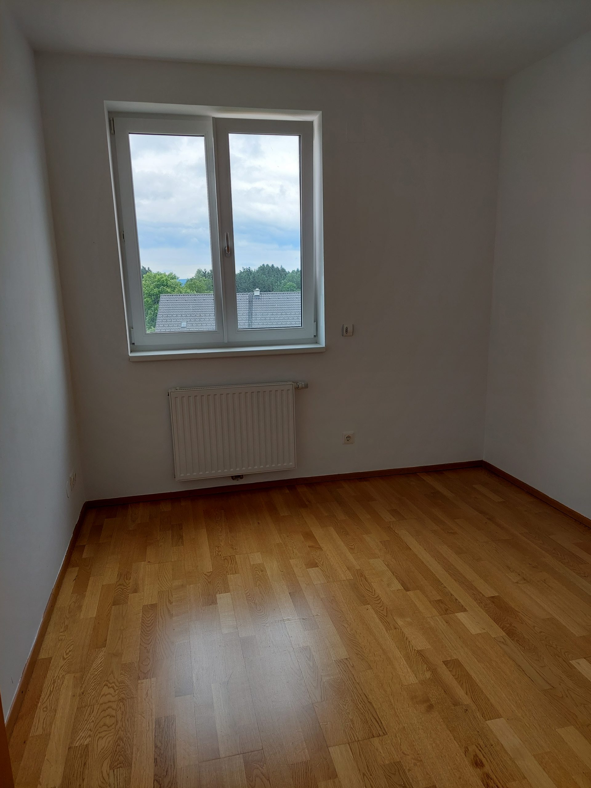 Immobilie von Kamptal in 3632 Bad Traunstein, Zwettl, Bad Traunstein I - Top 9 #5