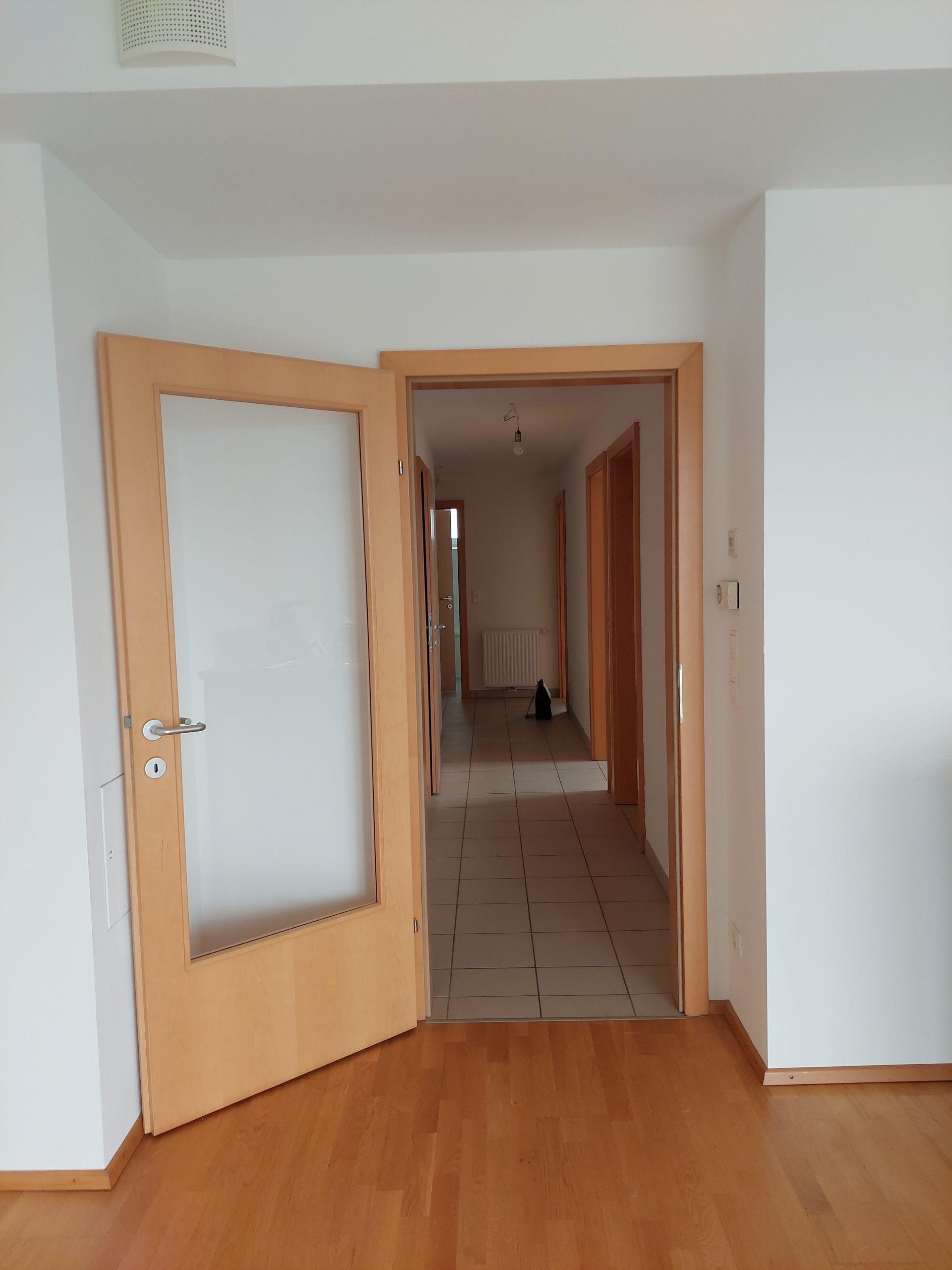 Immobilie von Kamptal in 3632 Bad Traunstein, Zwettl, Bad Traunstein I - Top 9 #2