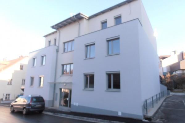 Immobilie von Kamptal in 3925 Arbesbach, Zwettl - Top: 7 #0