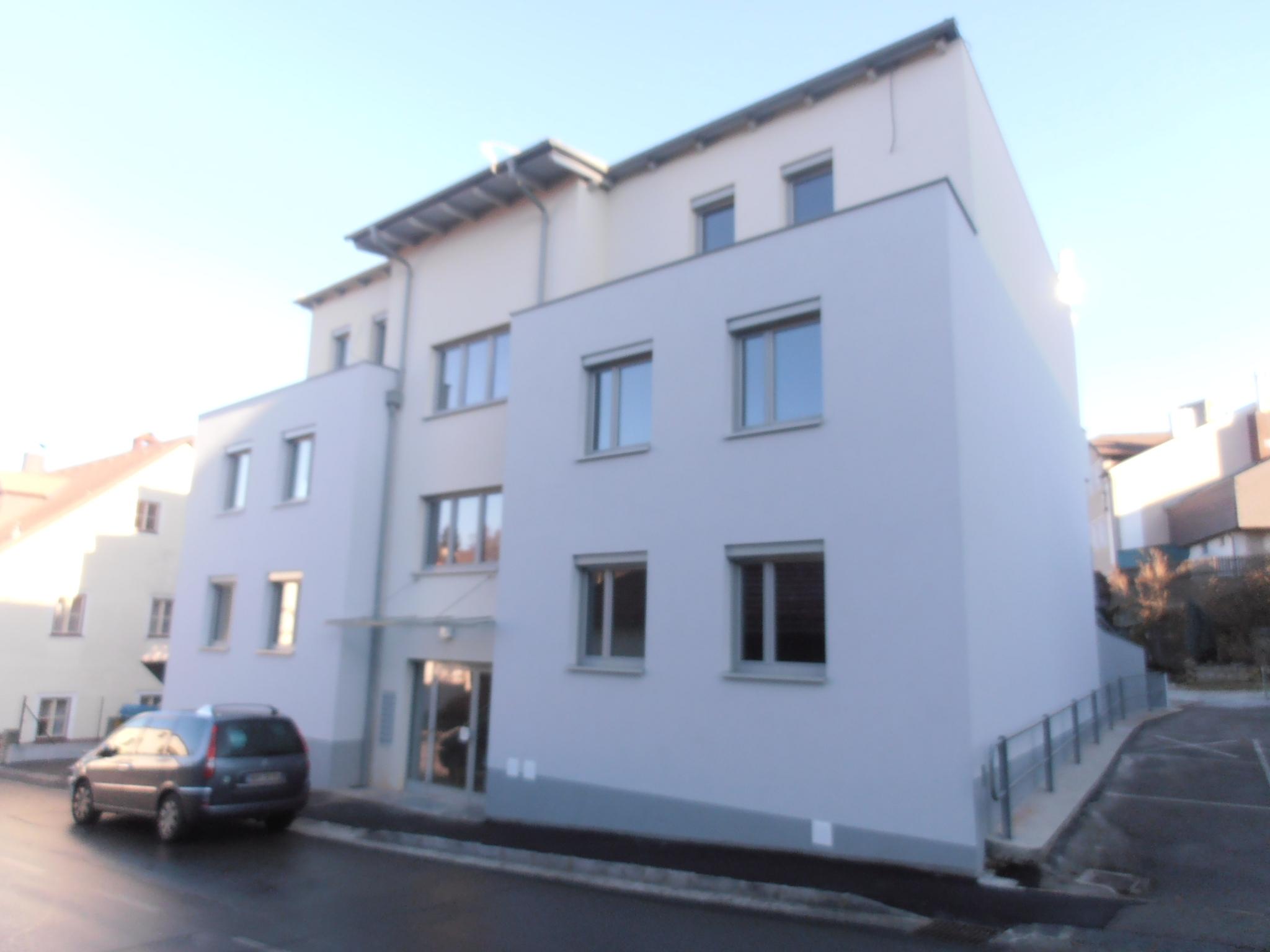 Immobilie von Kamptal in 3925 Arbesbach, Zwettl, Arbesbach II - Top 6 #9