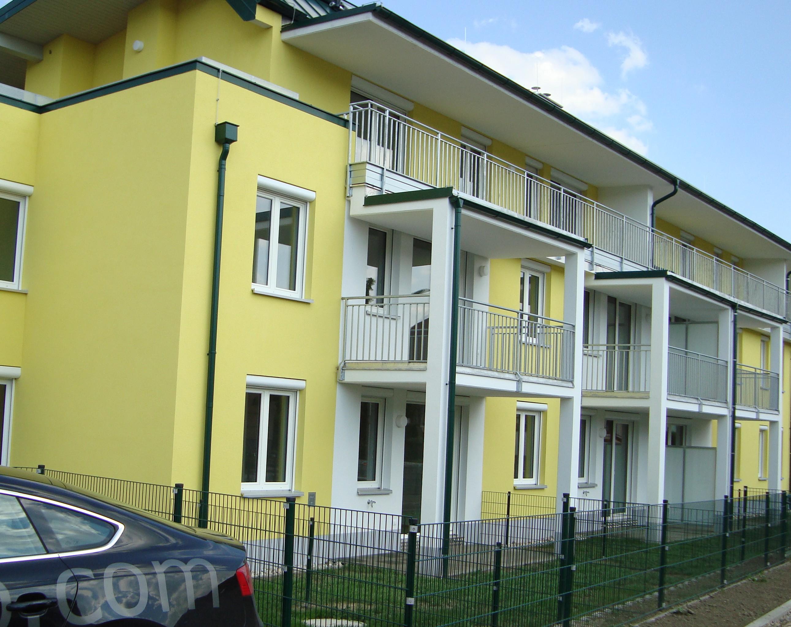 Immobilie von Kamptal in 3701 Großweikersdorf, Tulln, Großweikersdorf I/2 - Top 7 #7