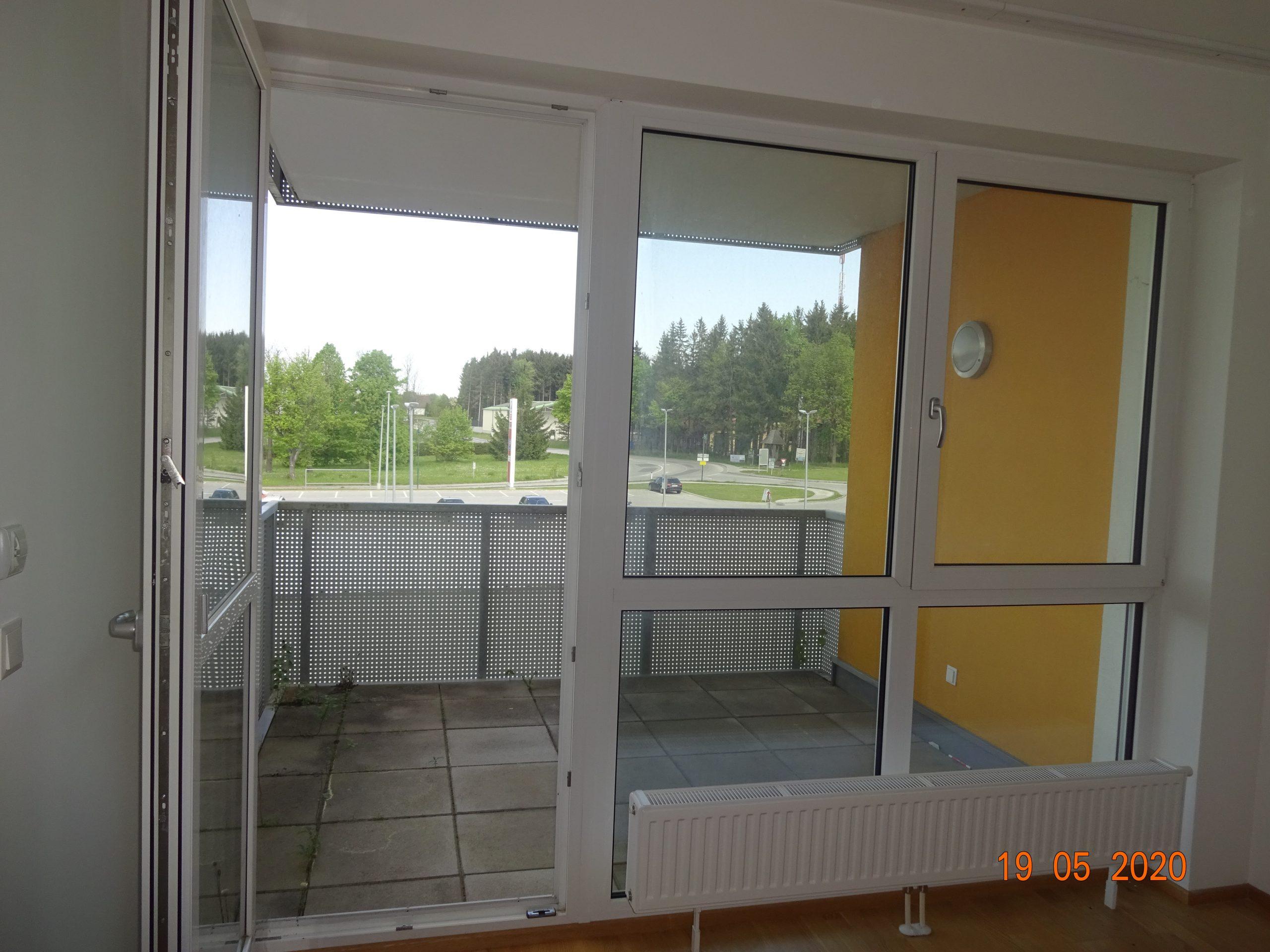 Immobilie von Kamptal in 3631 Ottenschlag, Zwettl, Ottenschlag I/2 - Top 106 #2