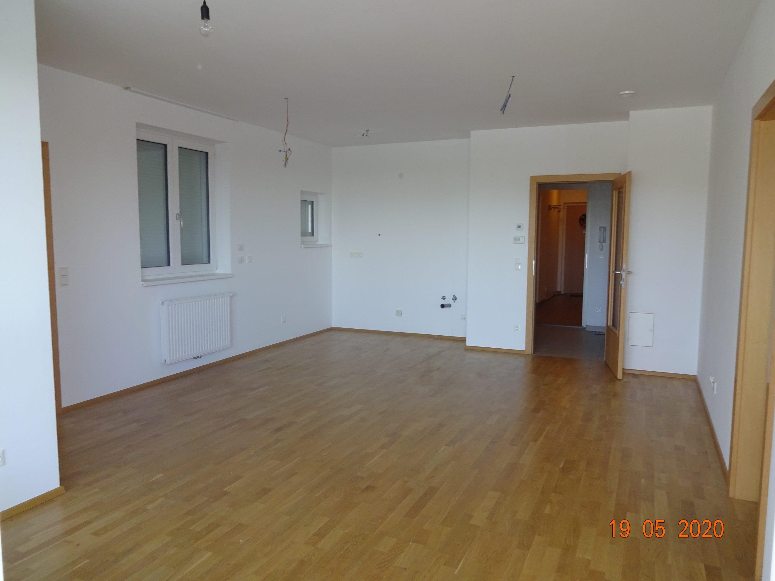 Immobilie von Kamptal in 3631 Ottenschlag, Zwettl, Ottenschlag I/2 - Top 106 #3