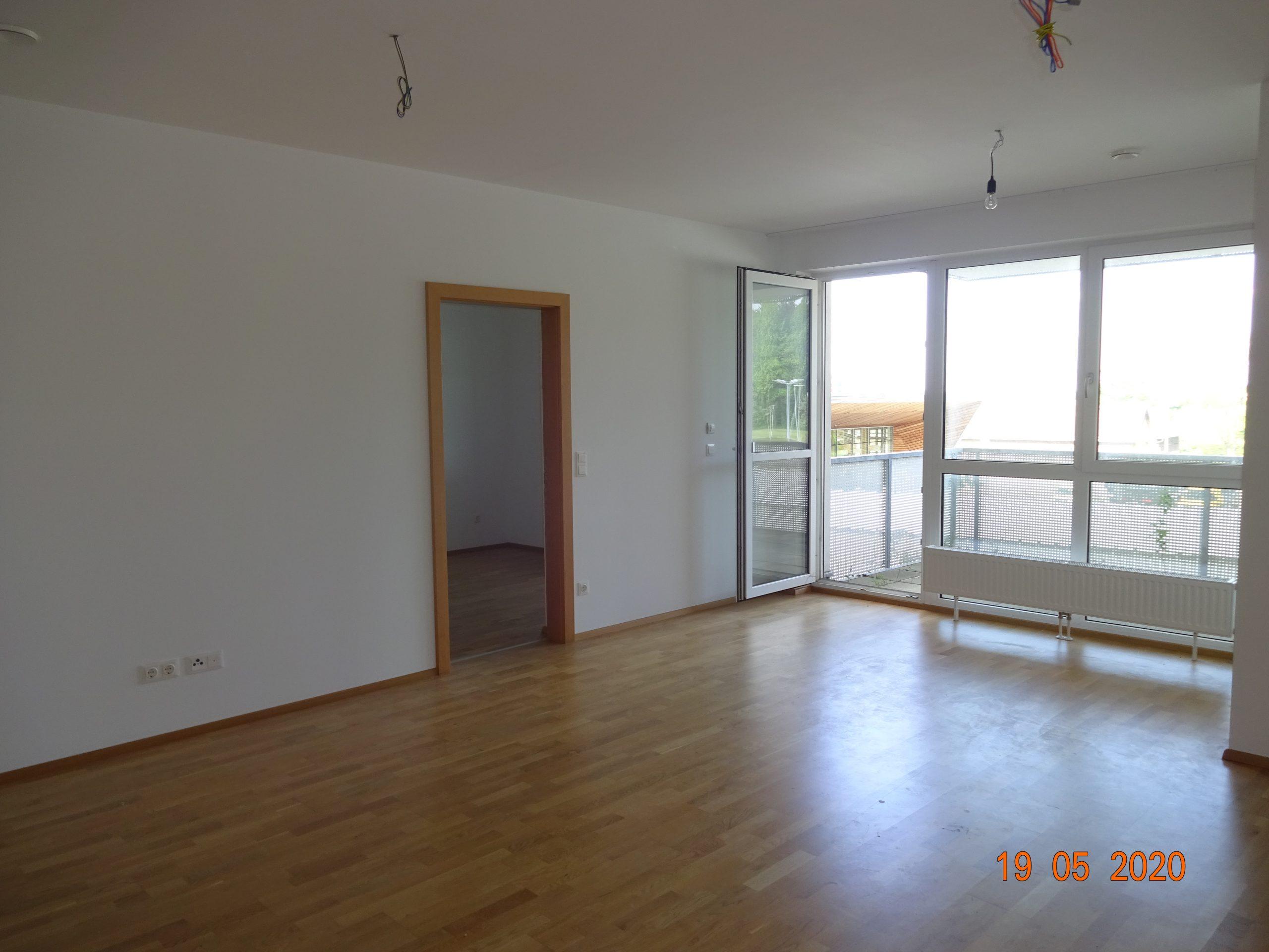 Immobilie von Kamptal in 3631 Ottenschlag, Zwettl, Ottenschlag I/2 - Top 106 #4