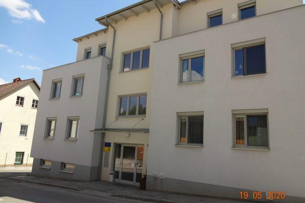 Immobilie von Kamptal in 3925 Arbesbach, Zwettl - Top: 7 #1