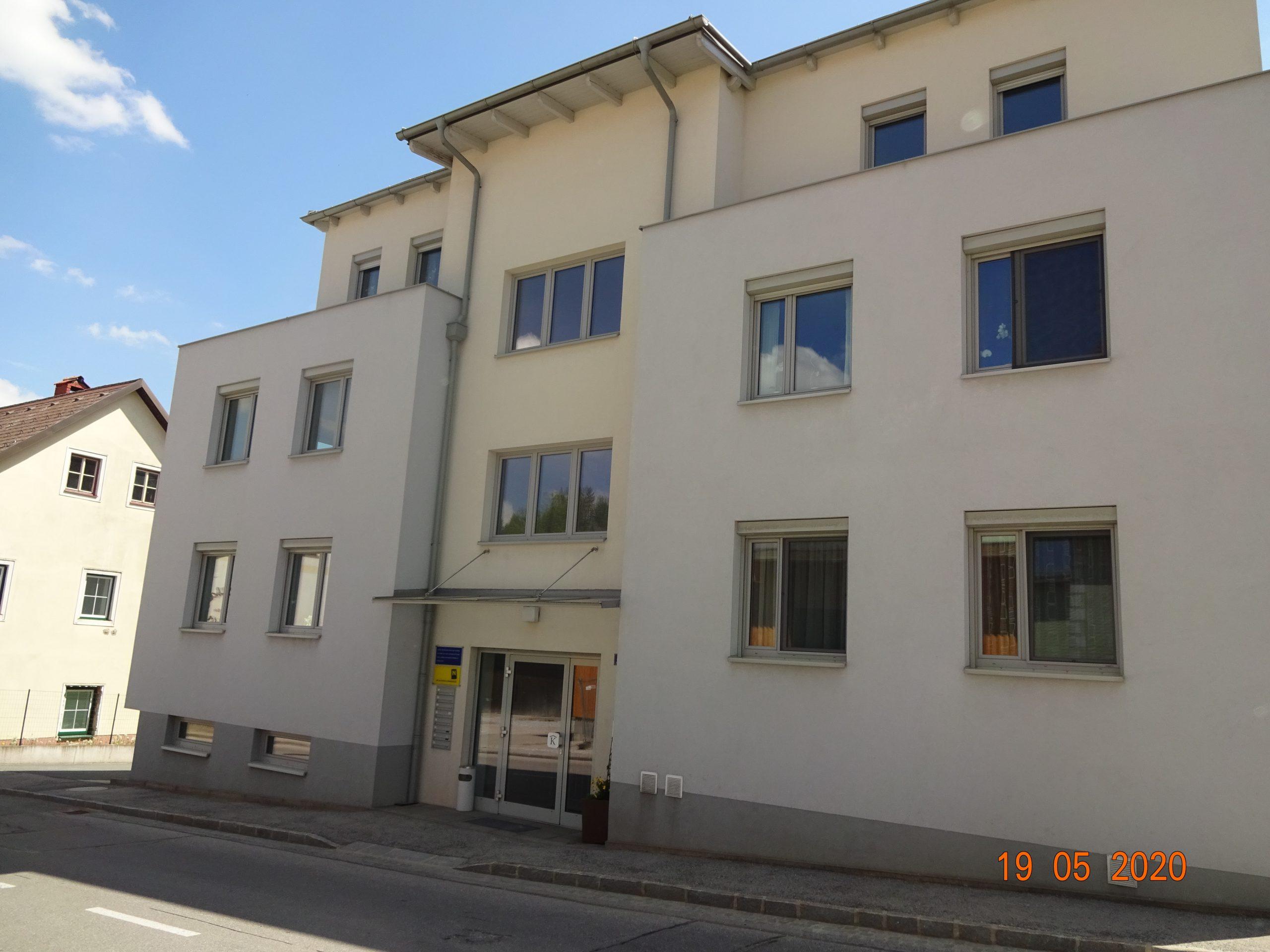 Immobilie von Kamptal in 3925 Arbesbach, Zwettl, Arbesbach II - Top 6 #10