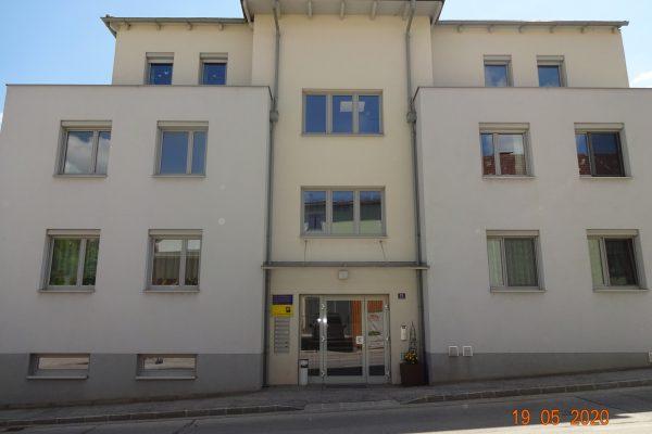 Immobilie von Kamptal in 3925 Arbesbach, Zwettl - Top: 7 #2