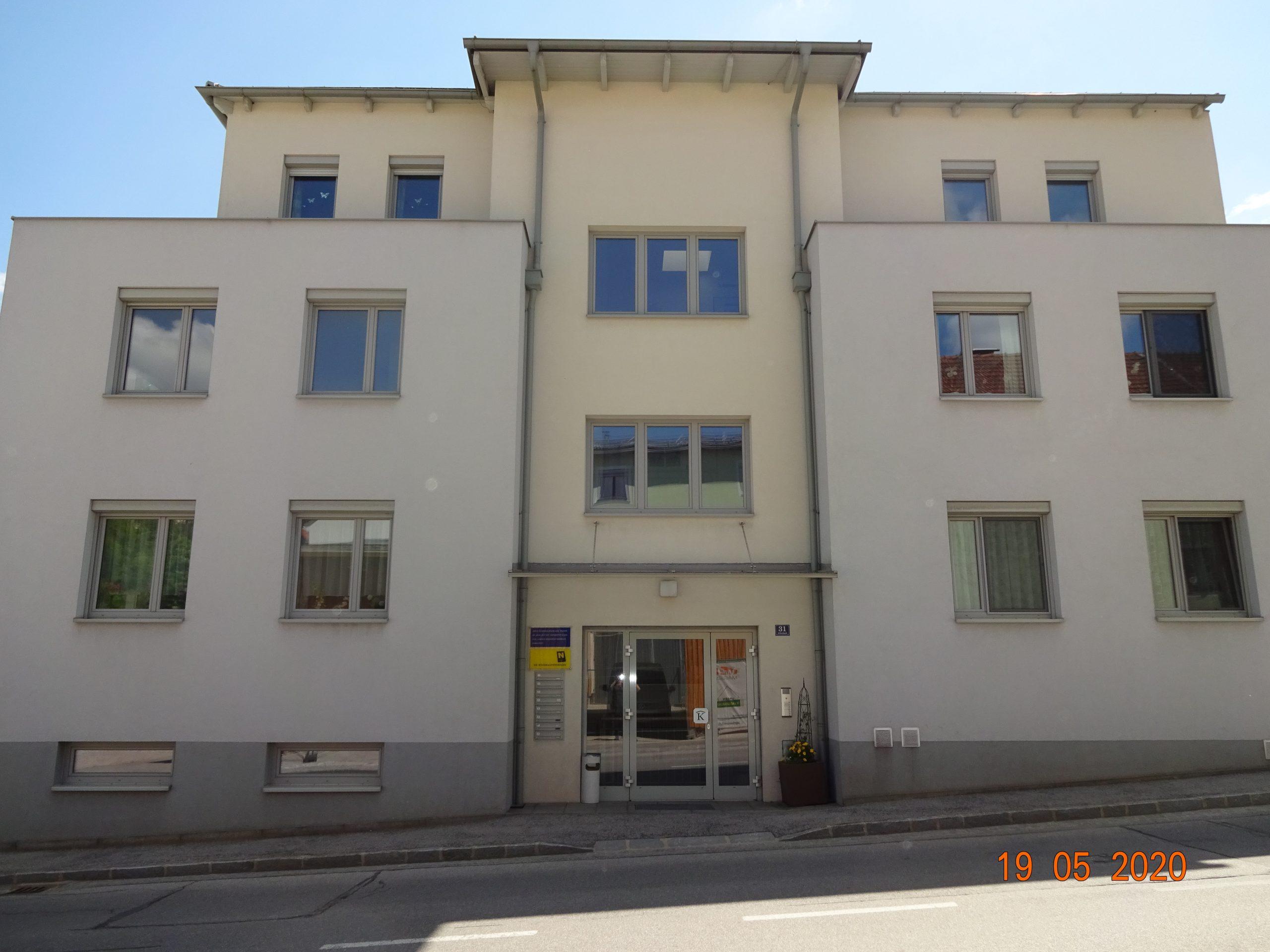 Immobilie von Kamptal in 3925 Arbesbach, Zwettl, Arbesbach II - Top 6 #11