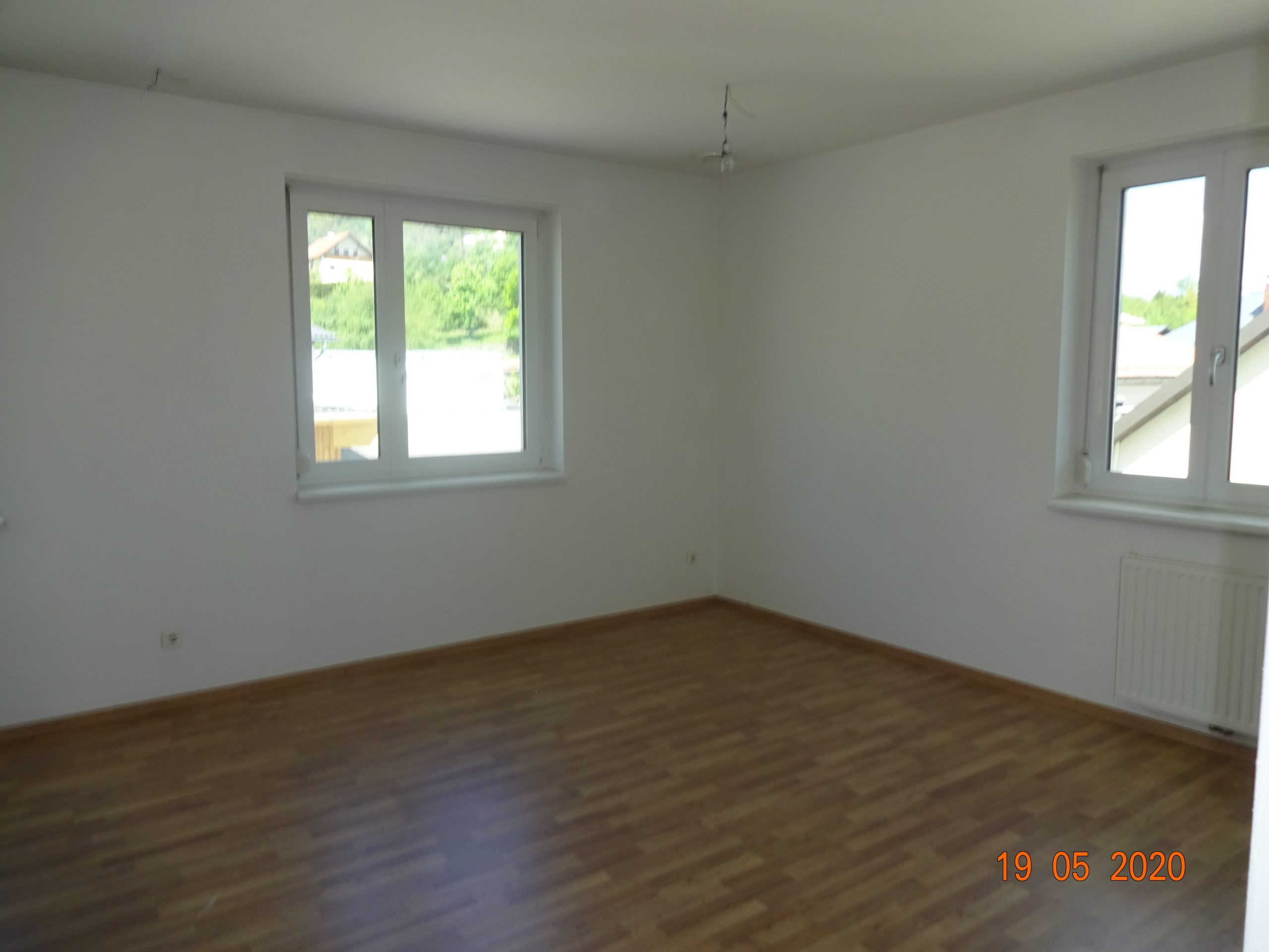 Immobilie von Kamptal in 3925 Arbesbach, Zwettl, Arbesbach II - Top 6 #3