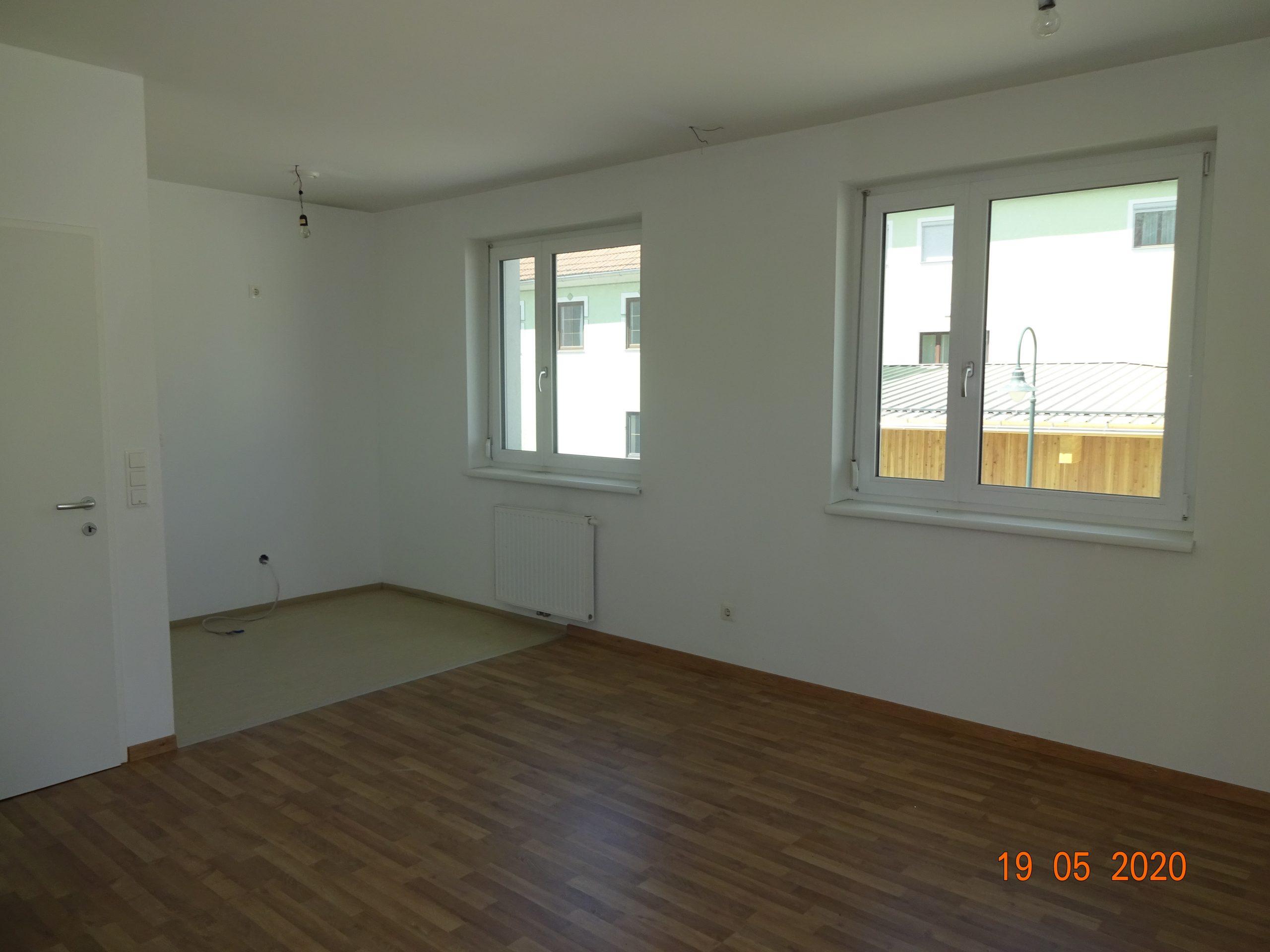 Immobilie von Kamptal in 3925 Arbesbach, Zwettl, Arbesbach II - Top 6 #1