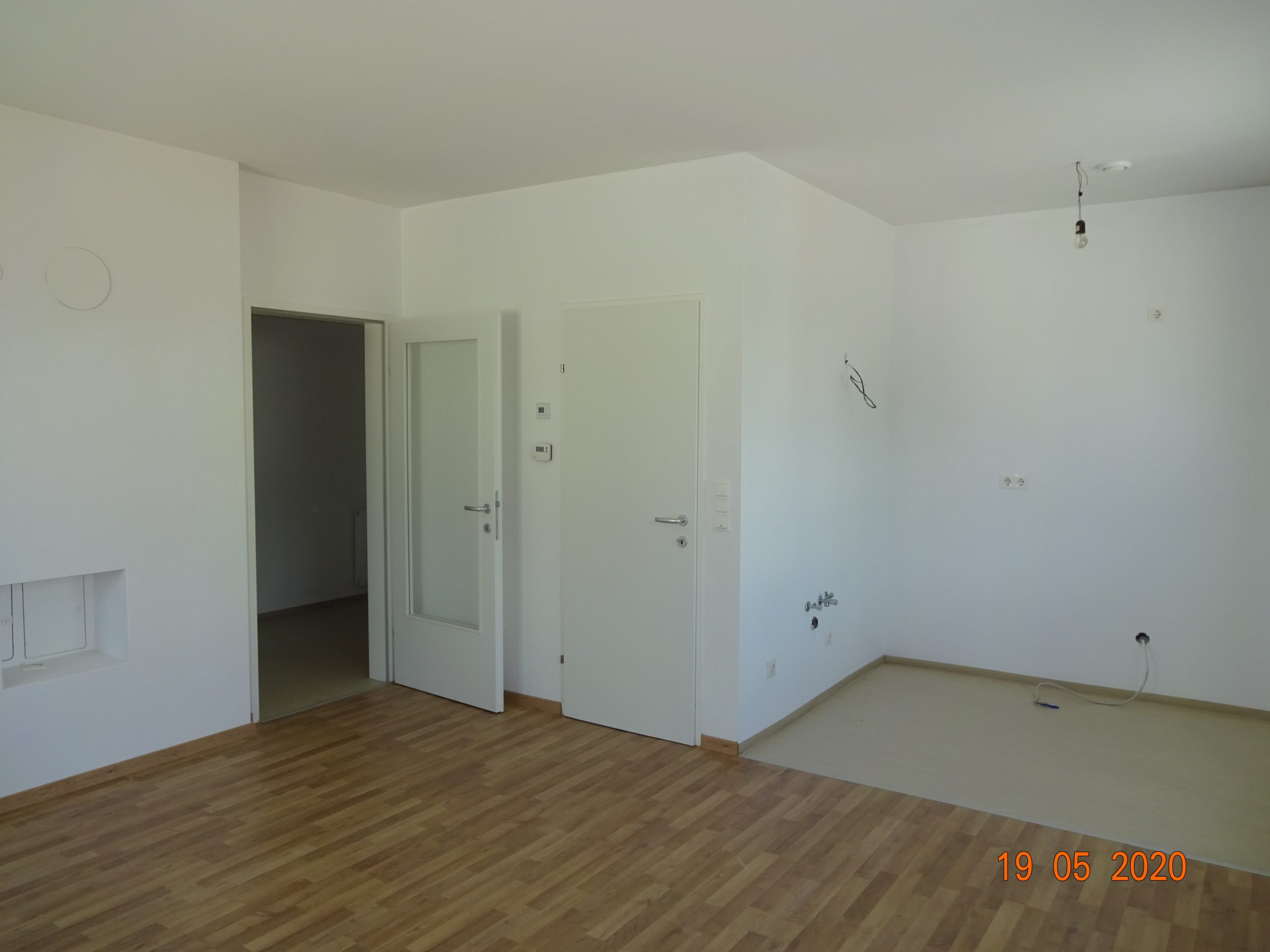 Immobilie von Kamptal in 3925 Arbesbach, Zwettl, Arbesbach II - Top 6 #0