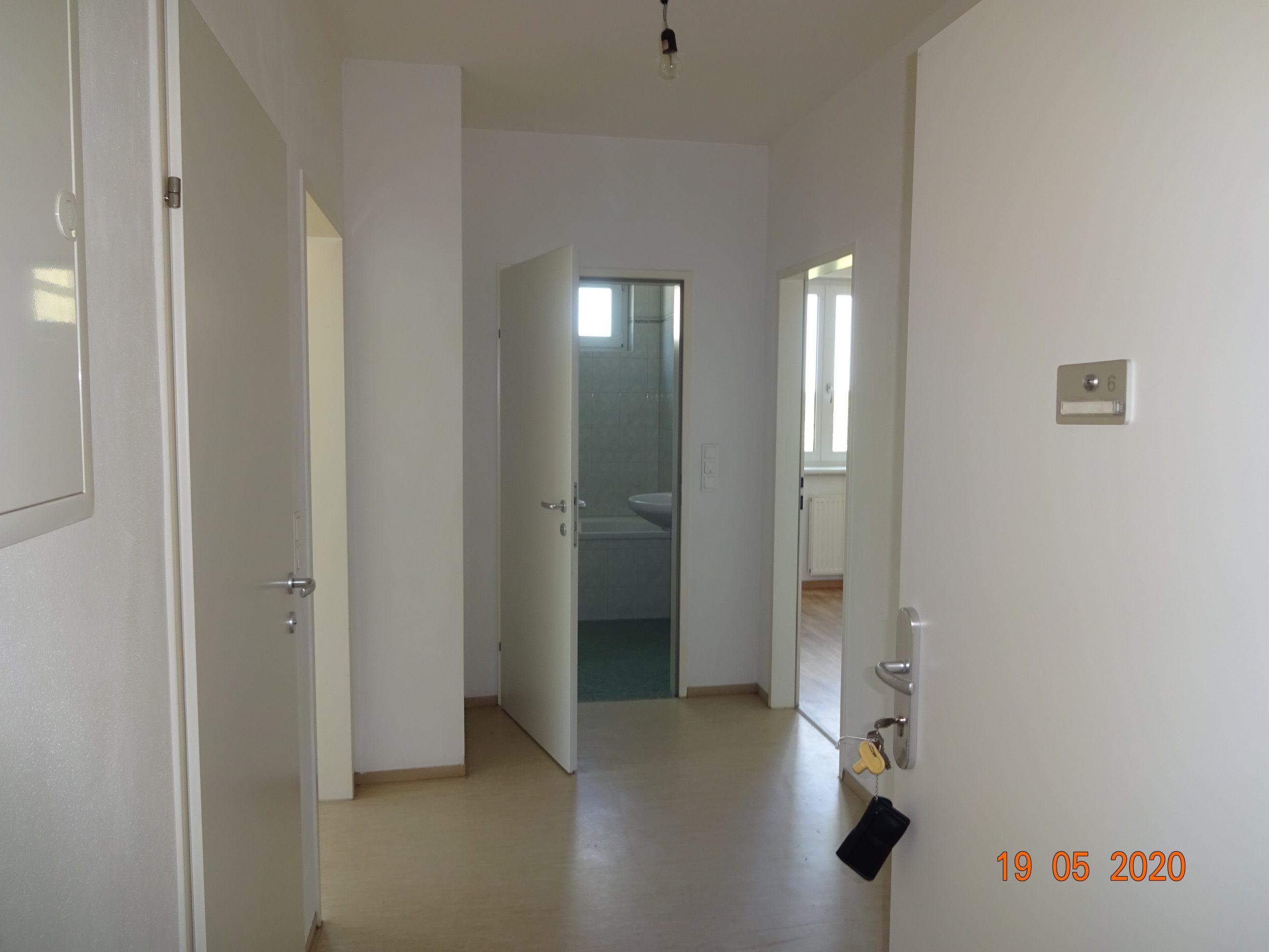 Immobilie von Kamptal in 3925 Arbesbach, Zwettl, Arbesbach II - Top 6 #2