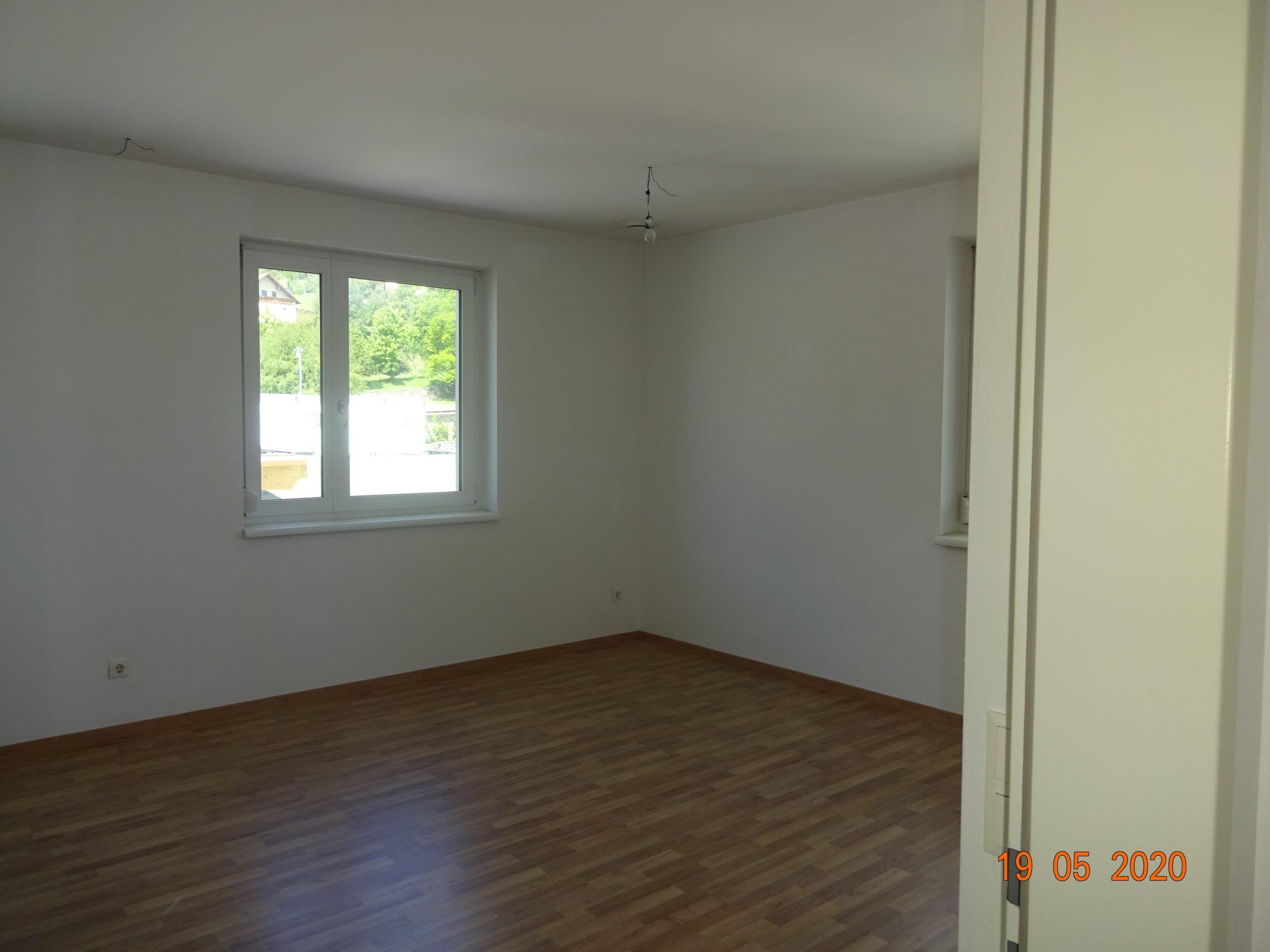 Immobilie von Kamptal in 3925 Arbesbach, Zwettl, Arbesbach II - Top 6 #5