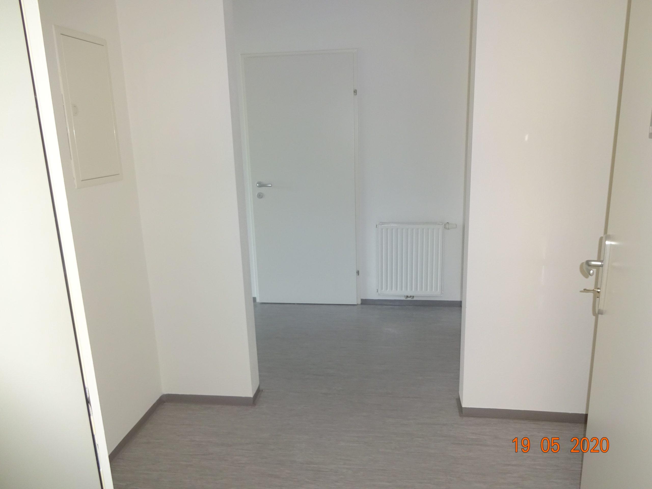 Immobilie von Kamptal in 3925 Arbesbach, Zwettl, Arbesbach II - Top 7 #5