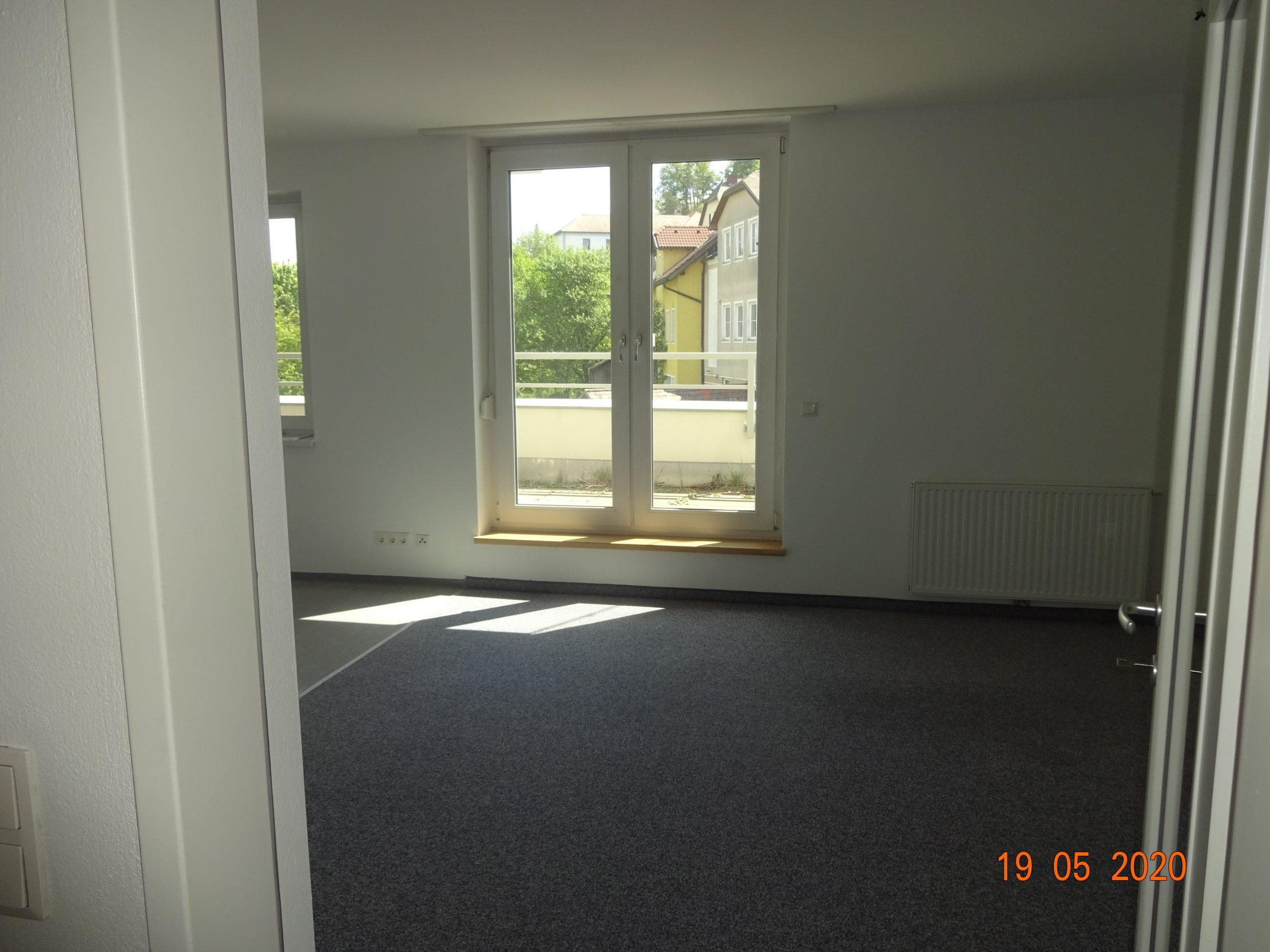 Immobilie von Kamptal in 3925 Arbesbach, Zwettl, Arbesbach II - Top 7 #1