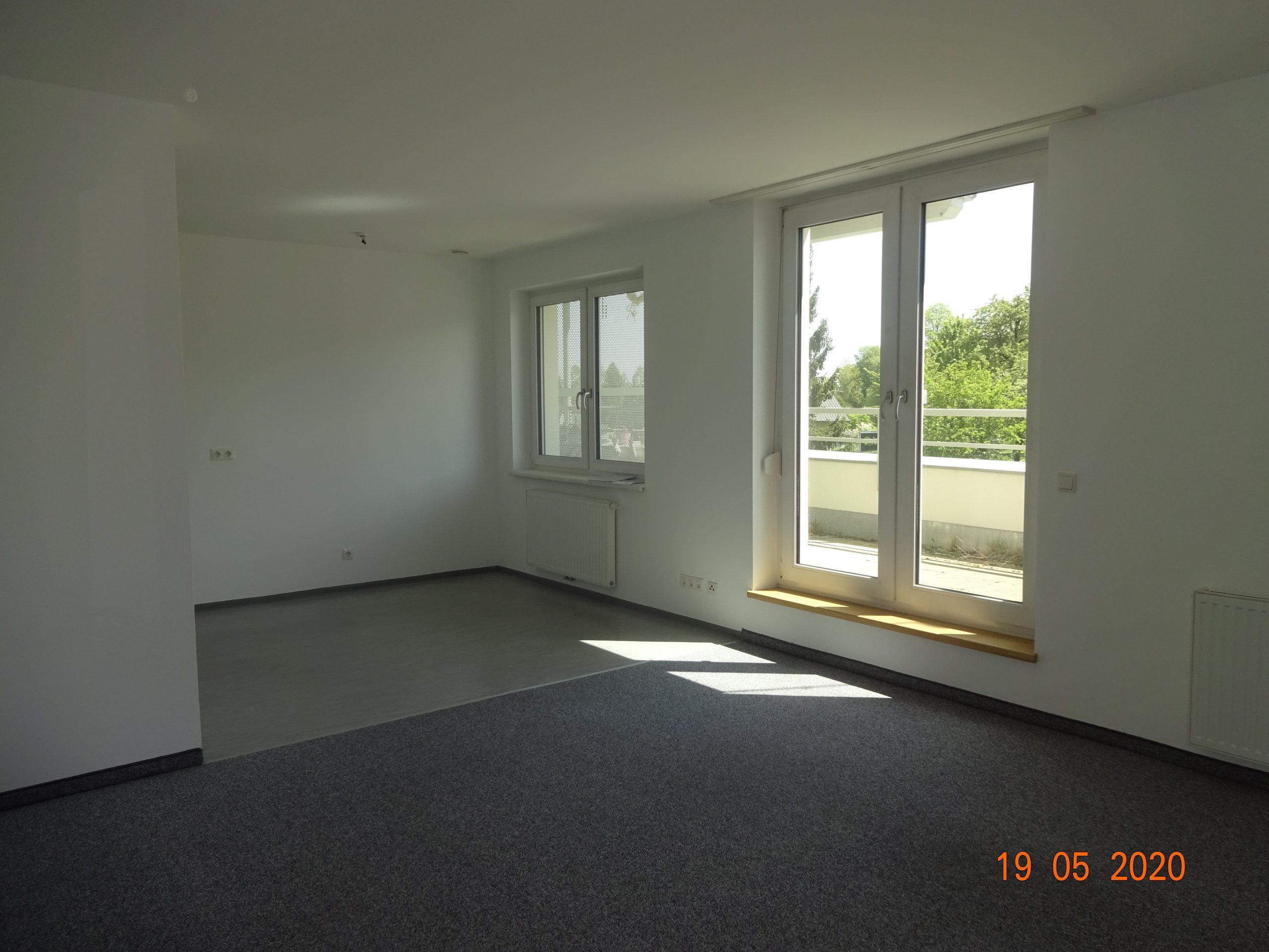 Immobilie von Kamptal in 3925 Arbesbach, Zwettl, Arbesbach II - Top 7 #0