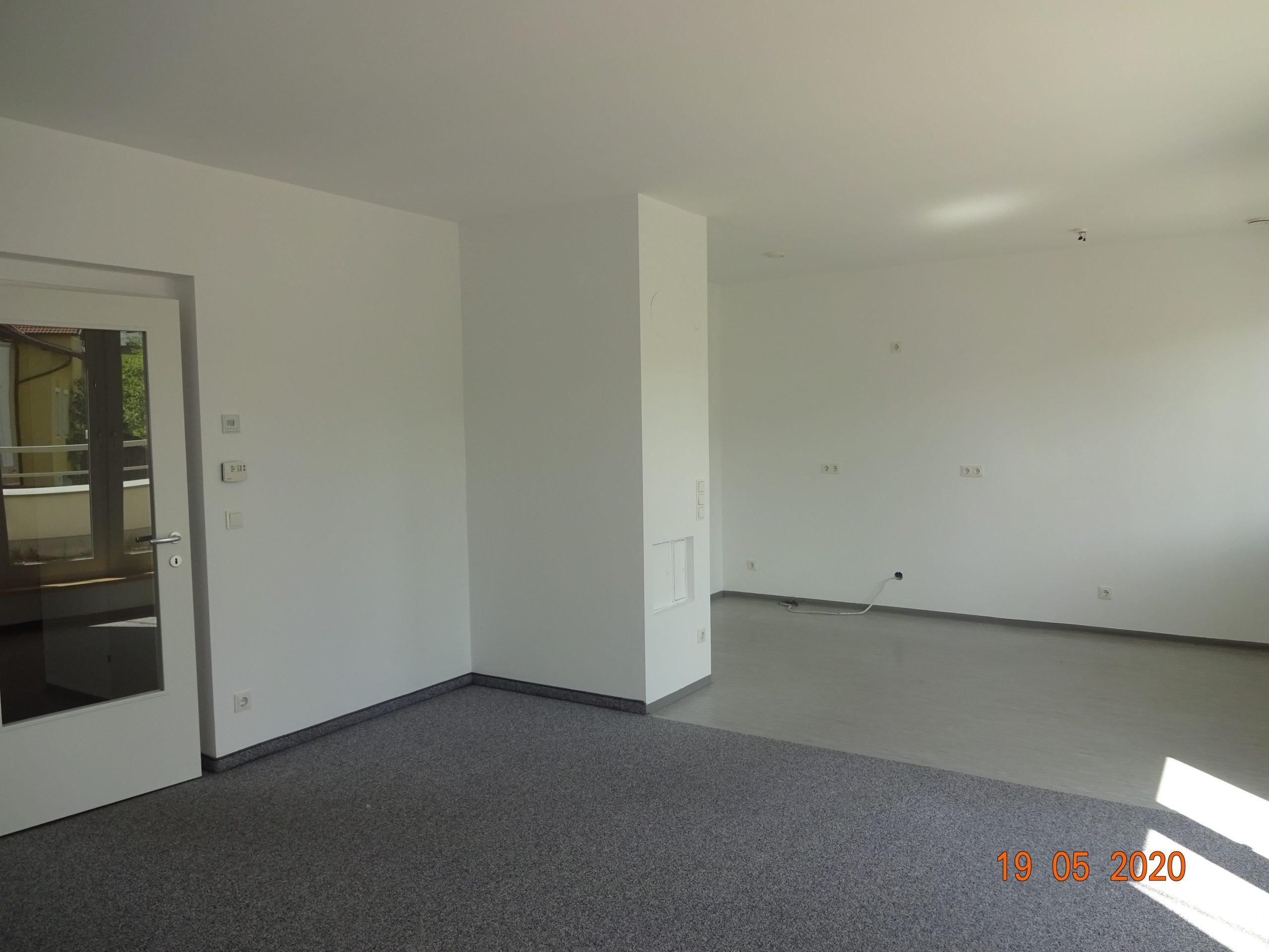 Immobilie von Kamptal in 3925 Arbesbach, Zwettl, Arbesbach II - Top 7 #6