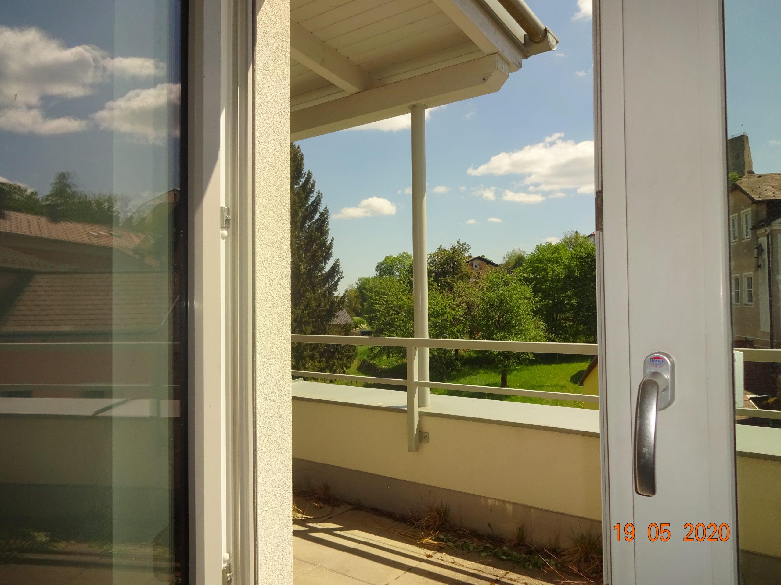 Immobilie von Kamptal in 3925 Arbesbach, Zwettl, Arbesbach II - Top 7 #4