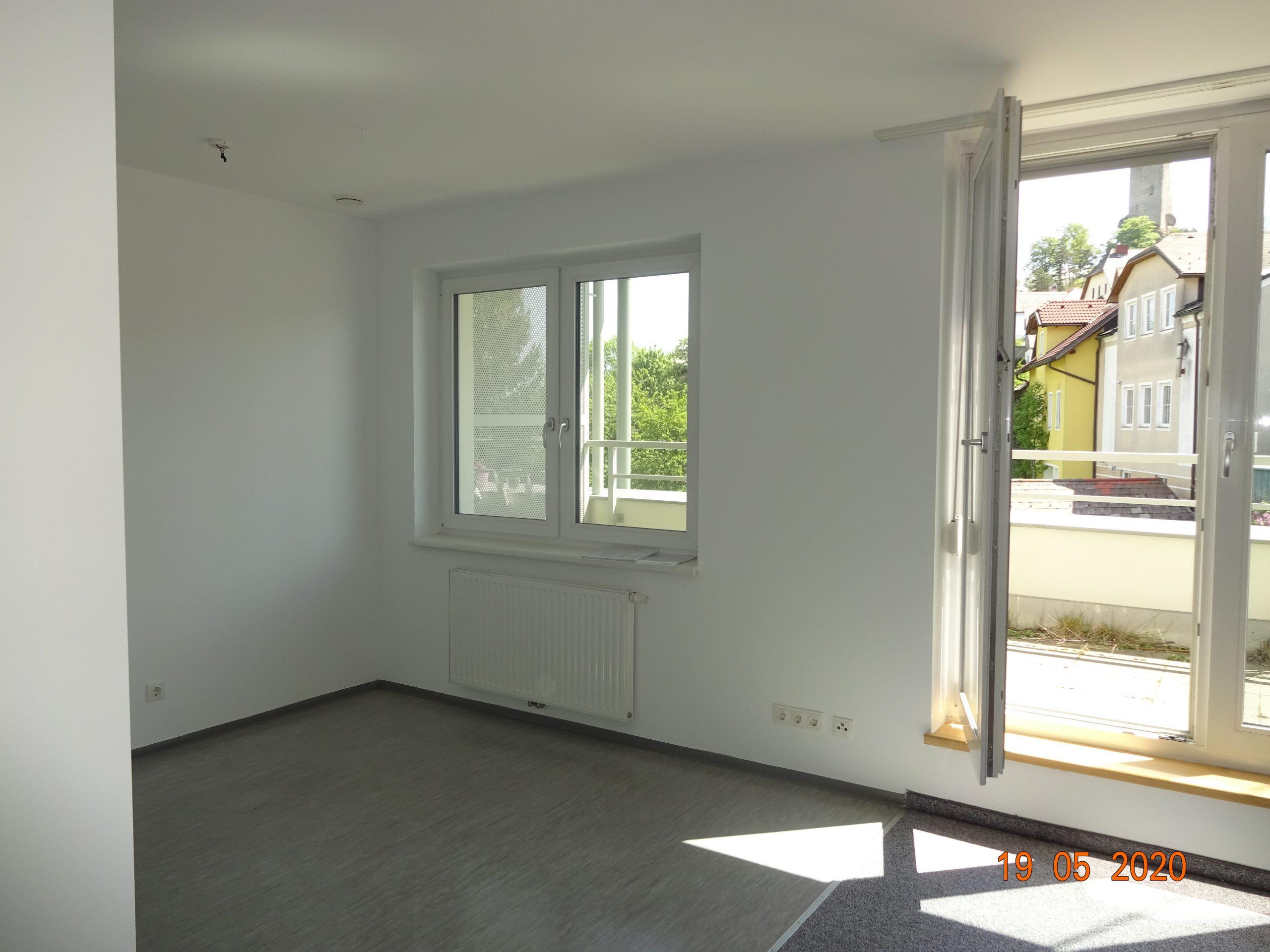 Immobilie von Kamptal in 3925 Arbesbach, Zwettl, Arbesbach II - Top 7 #2