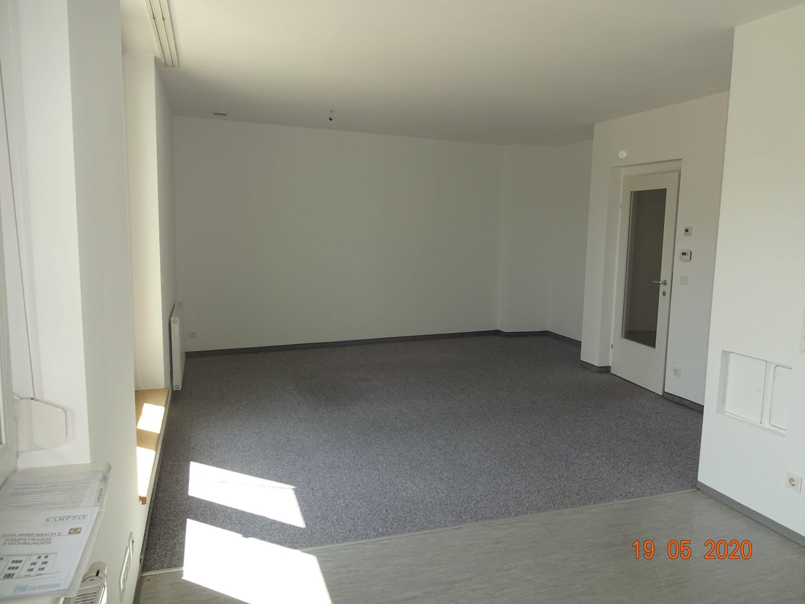 Immobilie von Kamptal in 3925 Arbesbach, Zwettl, Arbesbach II - Top 7 #7
