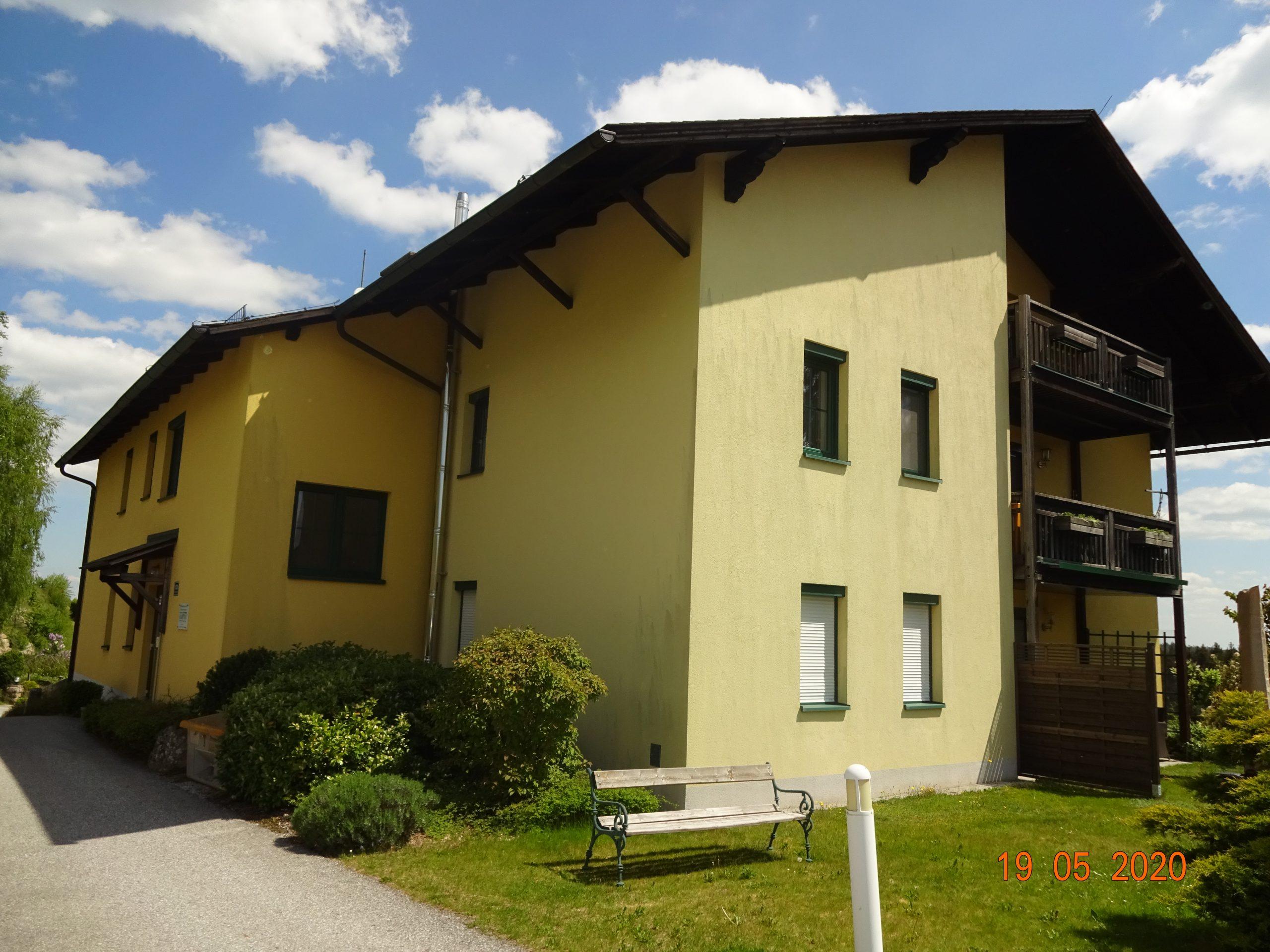 Immobilie von Kamptal in 3925 Arbesbach, Zwettl, Arbesbach I - Top 101 #3