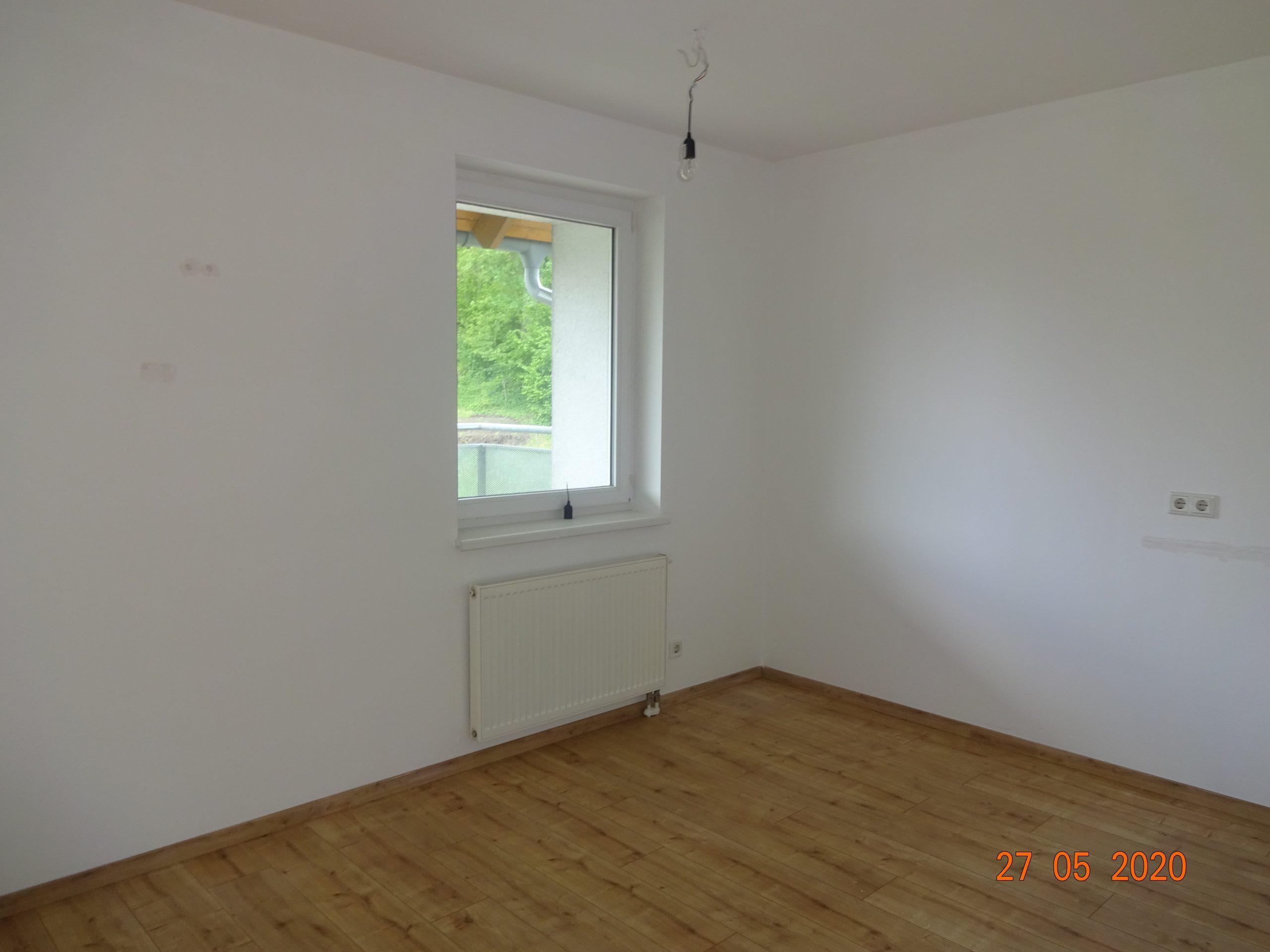 Immobilie von Kamptal in 3613 Albrechtsberg an der Großen Krems, Krems(Land), Albrechtsberg I/1 - Top 105 #10