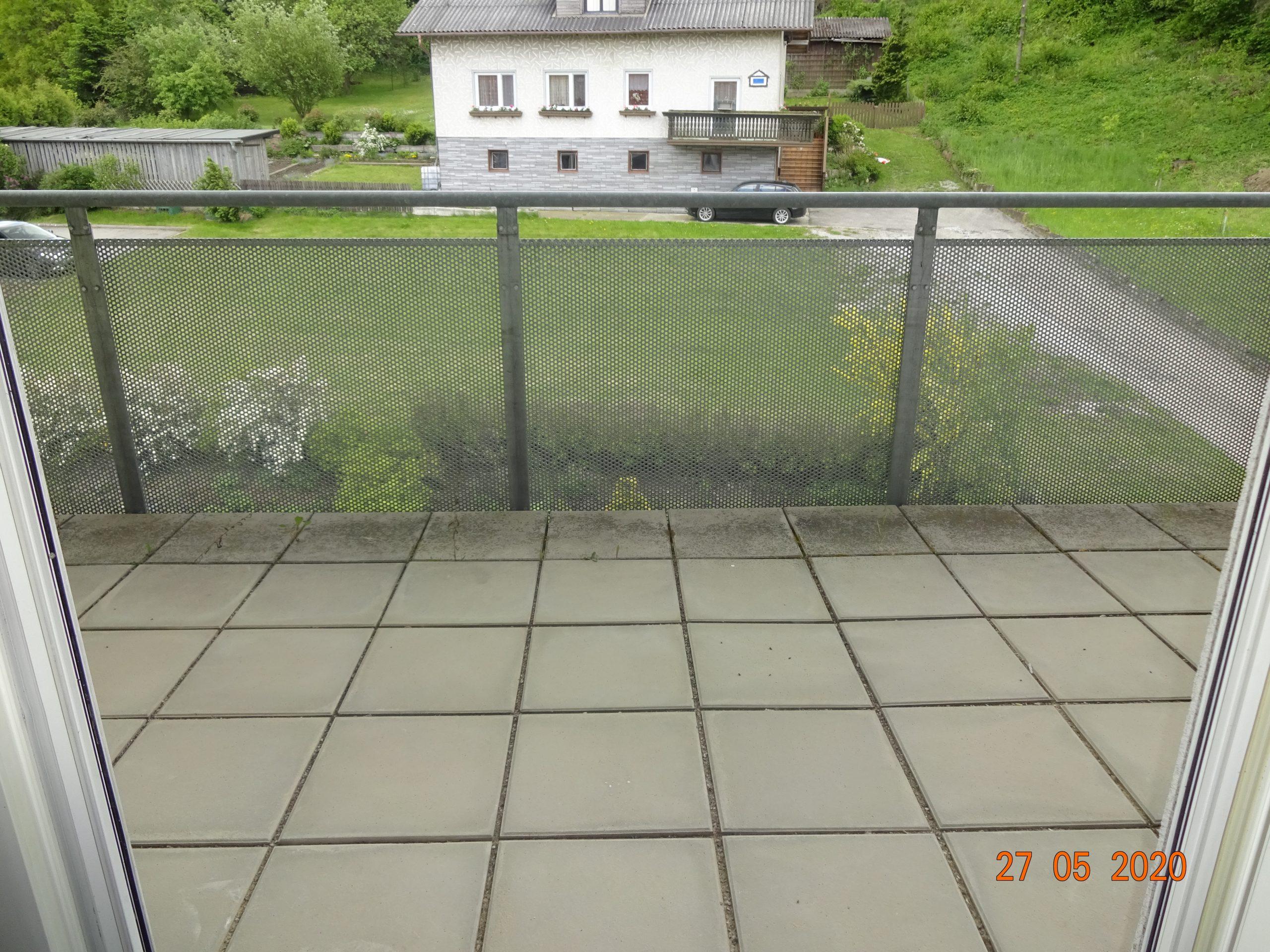 Immobilie von Kamptal in 3613 Albrechtsberg an der Großen Krems, Krems(Land), Albrechtsberg I/1 - Top 105 #3