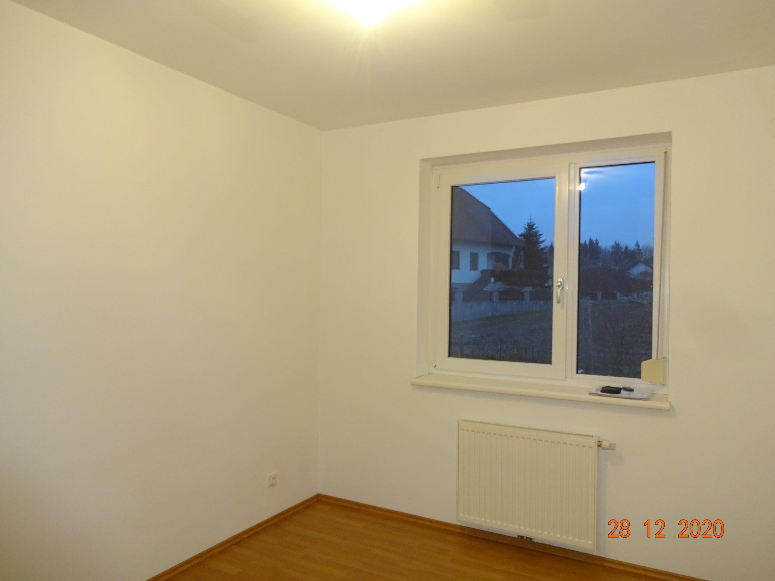 Immobilie von Kamptal in 3572 St. Leonhard am Hornerwald, Krems(Land), St. Leonhard I/2 - Top 202 #5