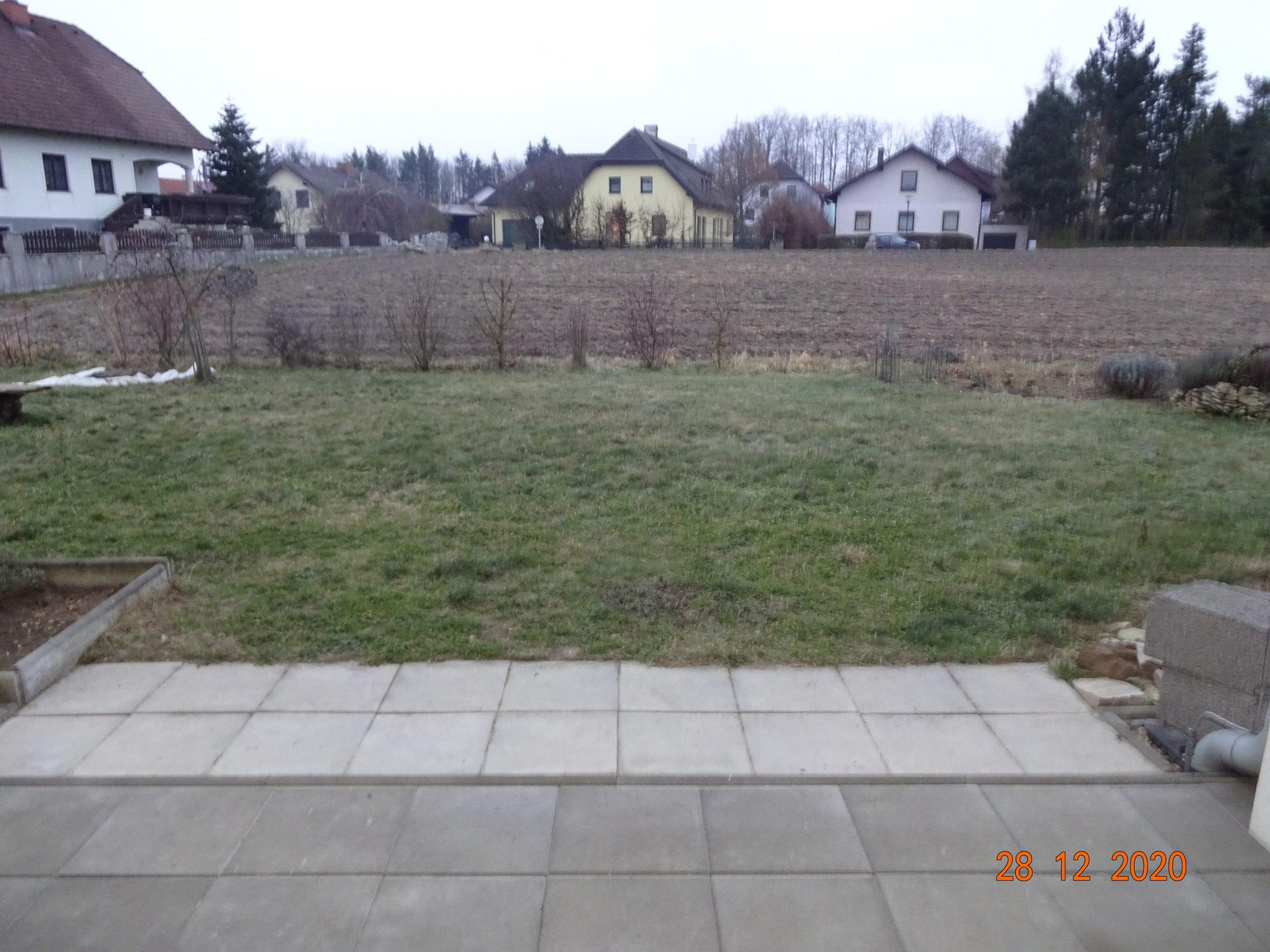Immobilie von Kamptal in 3572 St. Leonhard am Hornerwald, Krems(Land), St. Leonhard I/2 - Top 202 #1