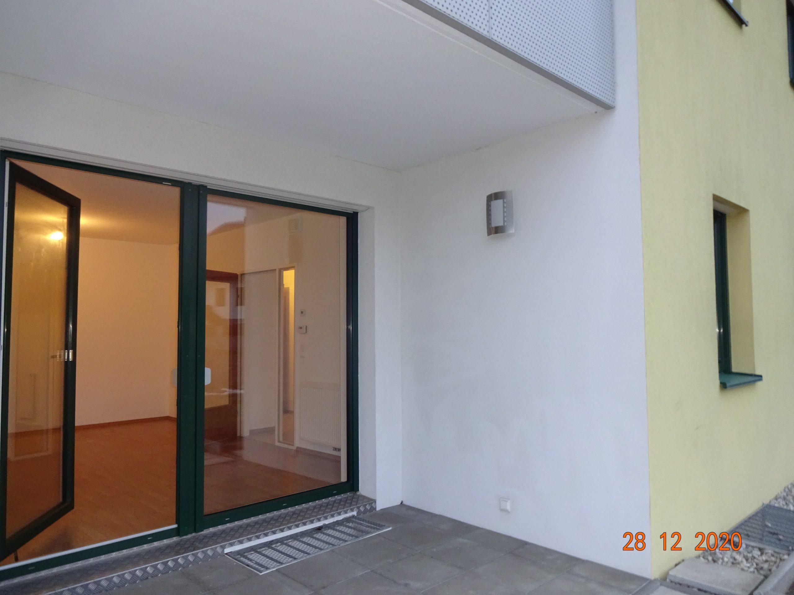 Immobilie von Kamptal in 3572 St. Leonhard am Hornerwald, Krems(Land), St. Leonhard I/2 - Top 202 #2