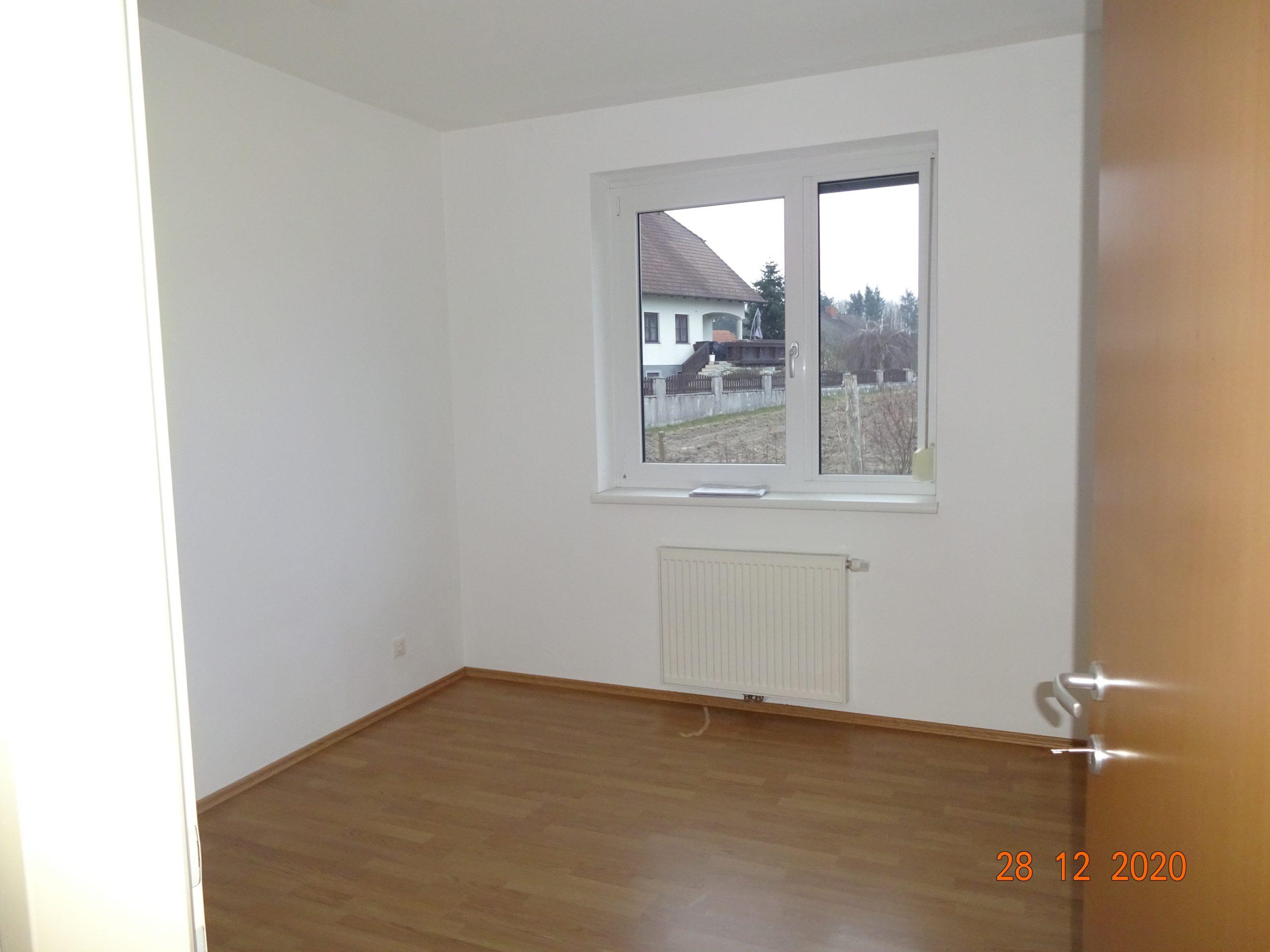 Immobilie von Kamptal in 3572 St. Leonhard am Hornerwald, Krems(Land), St. Leonhard I/2 - Top 202 #6