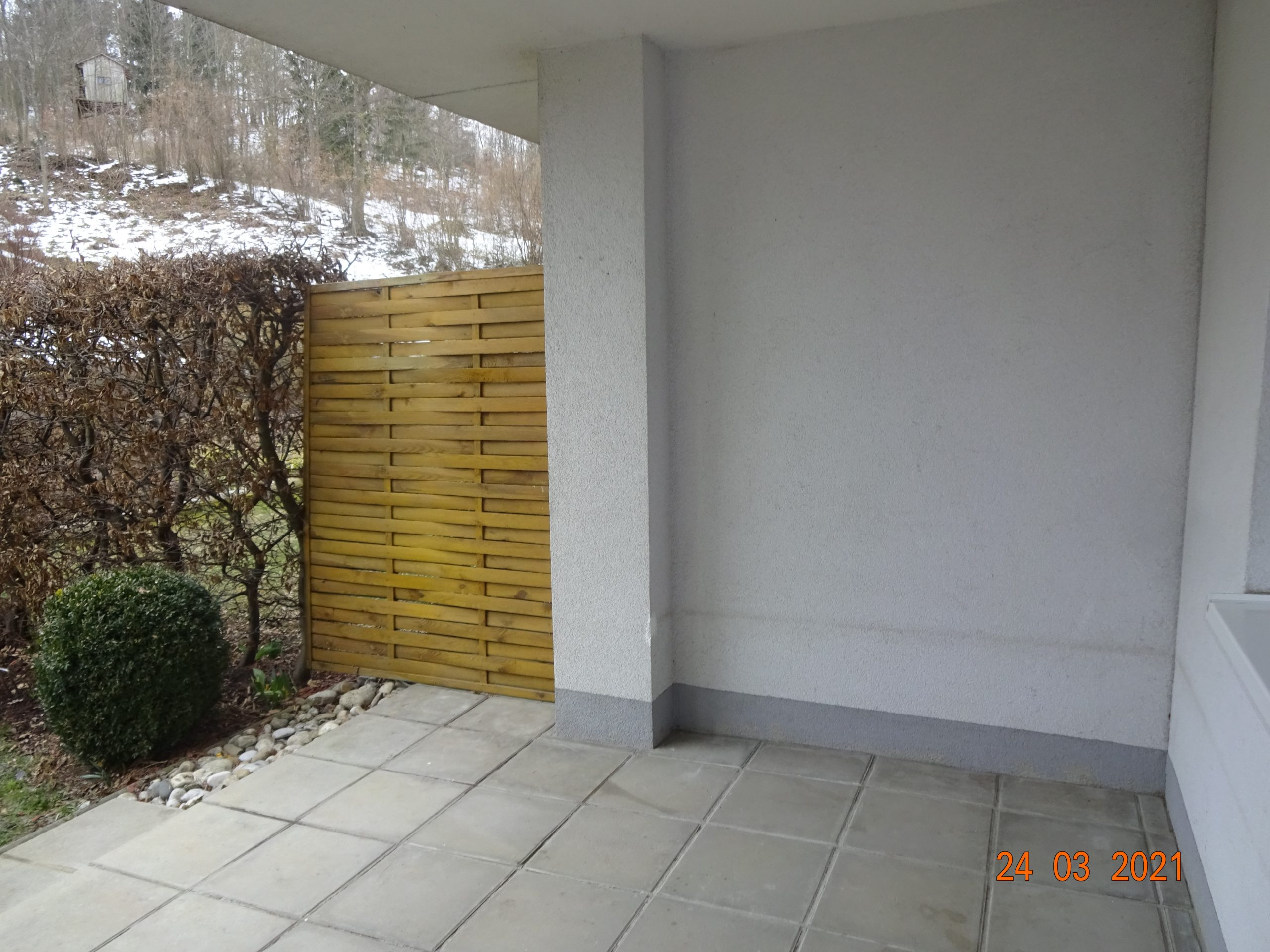 Immobilie von Kamptal in 3613 Albrechtsberg an der Großen Krems, Krems(Land), Albrechtsberg I/1 - Top 202 #2