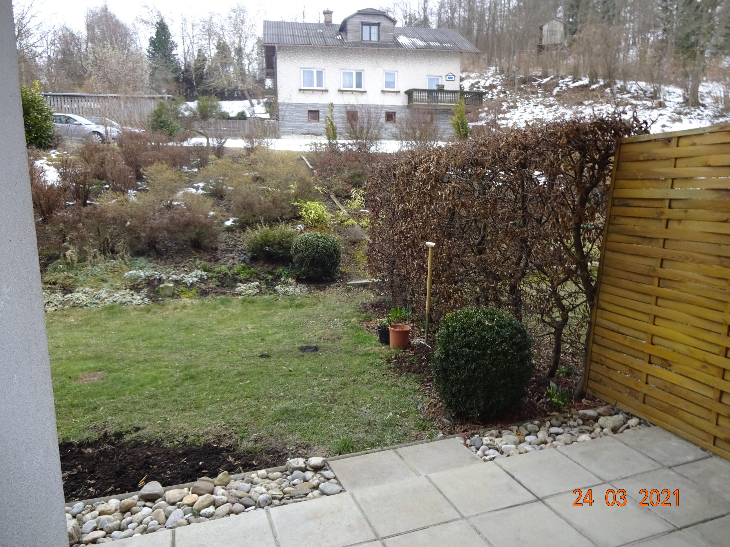Immobilie von Kamptal in 3613 Albrechtsberg an der Großen Krems, Krems(Land), Albrechtsberg I/1 - Top 202 #3