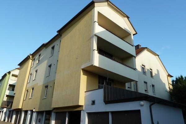 Immobilie von Kamptal in 3730 Eggenburg, Horn - Top: 13 #0