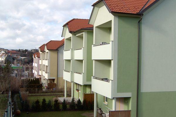 Immobilie von Kamptal in 3730 Eggenburg, Horn - Top: 13 #2