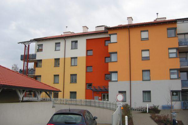 Immobilie von Kamptal in 3580 Horn, Horn - Top: 206