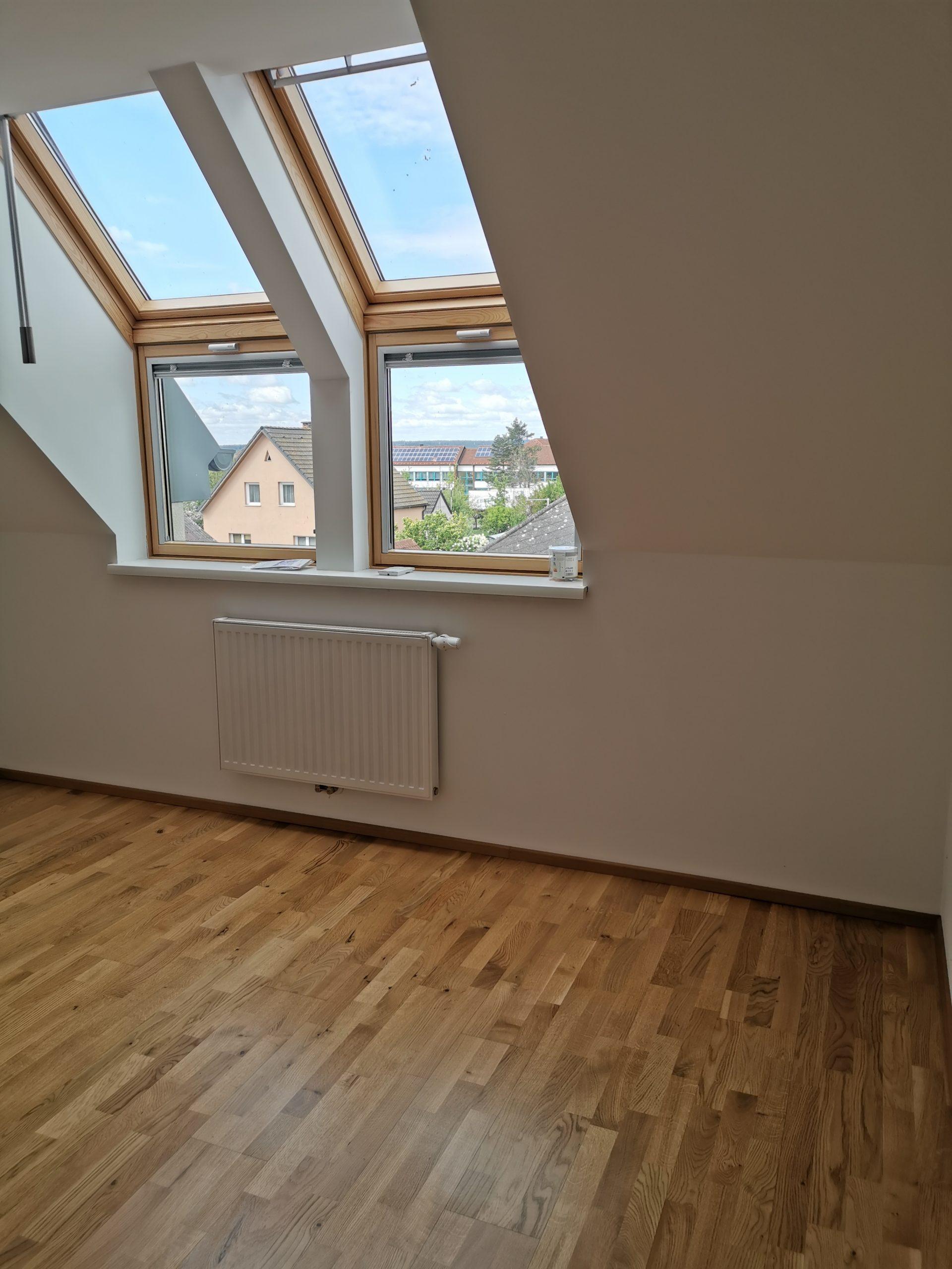 Immobilie von Kamptal in 3754 Irnfritz, Horn, Irnfritz II/3 - Top 308 #1