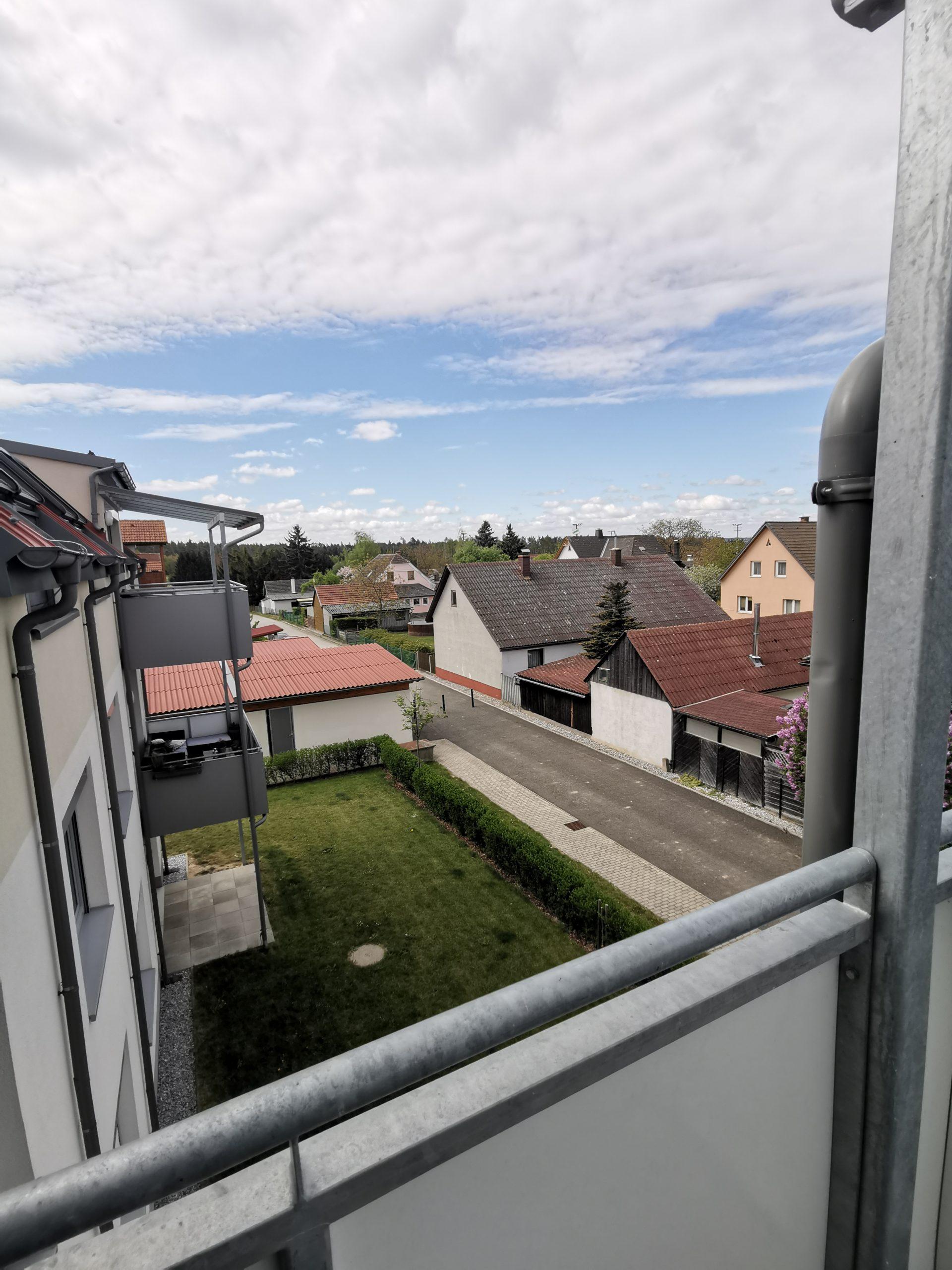 Immobilie von Kamptal in 3754 Irnfritz, Horn, Irnfritz II/3 - Top 308 #3