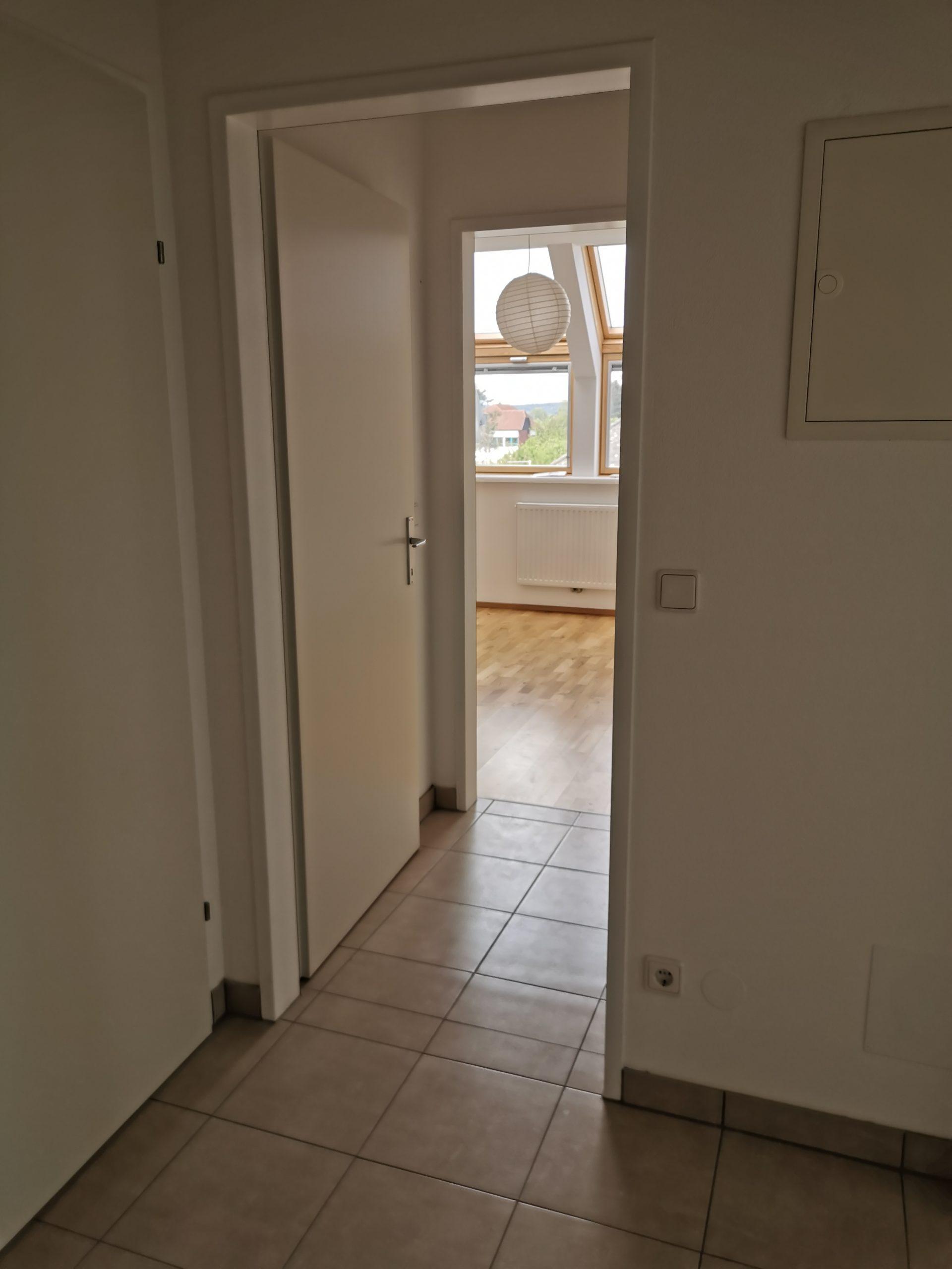 Immobilie von Kamptal in 3754 Irnfritz, Horn, Irnfritz II/3 - Top 308 #5