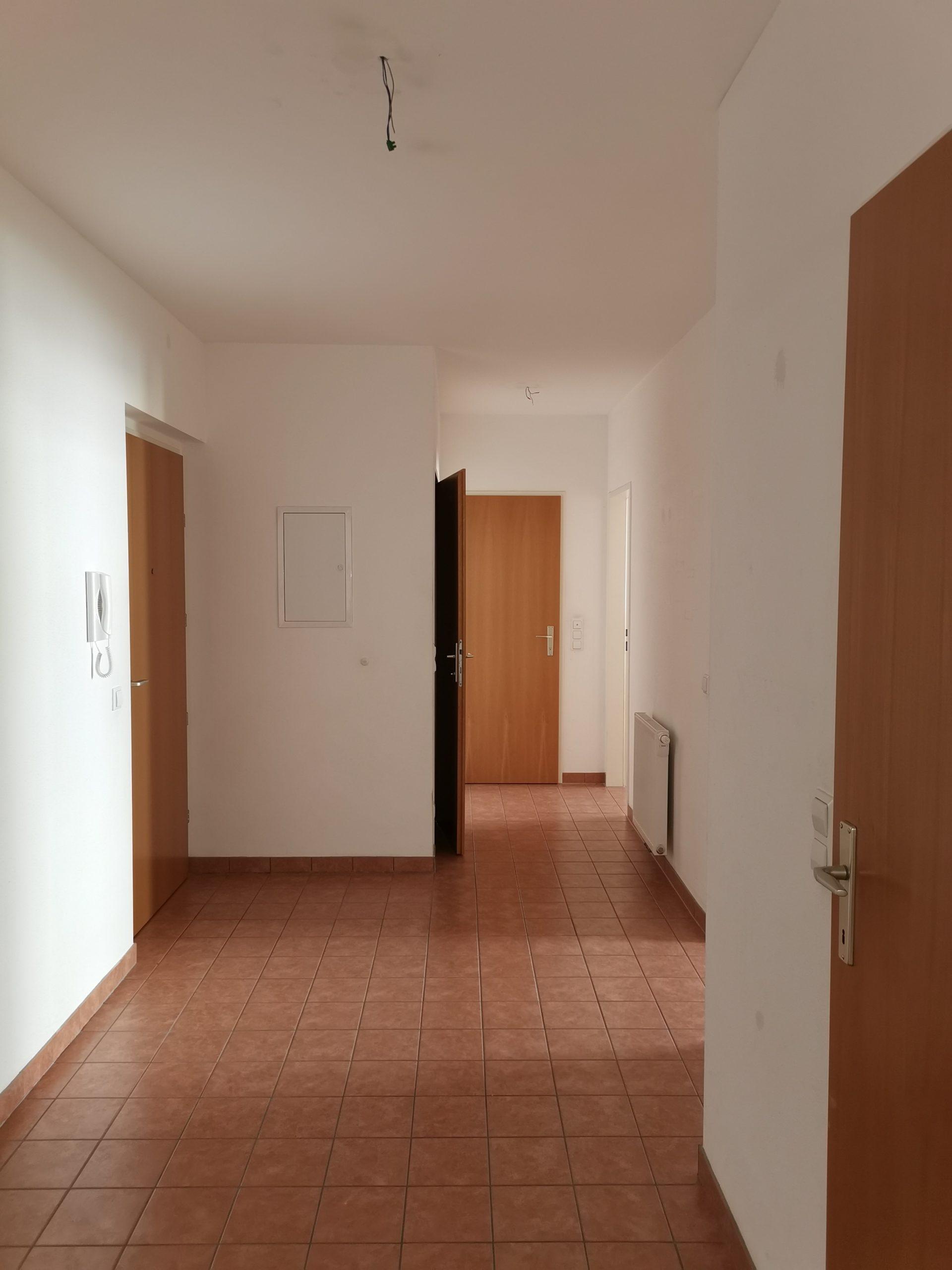 Immobilie von Kamptal in 3580 Horn, Horn, Horn VI/2 - Top 206 #4